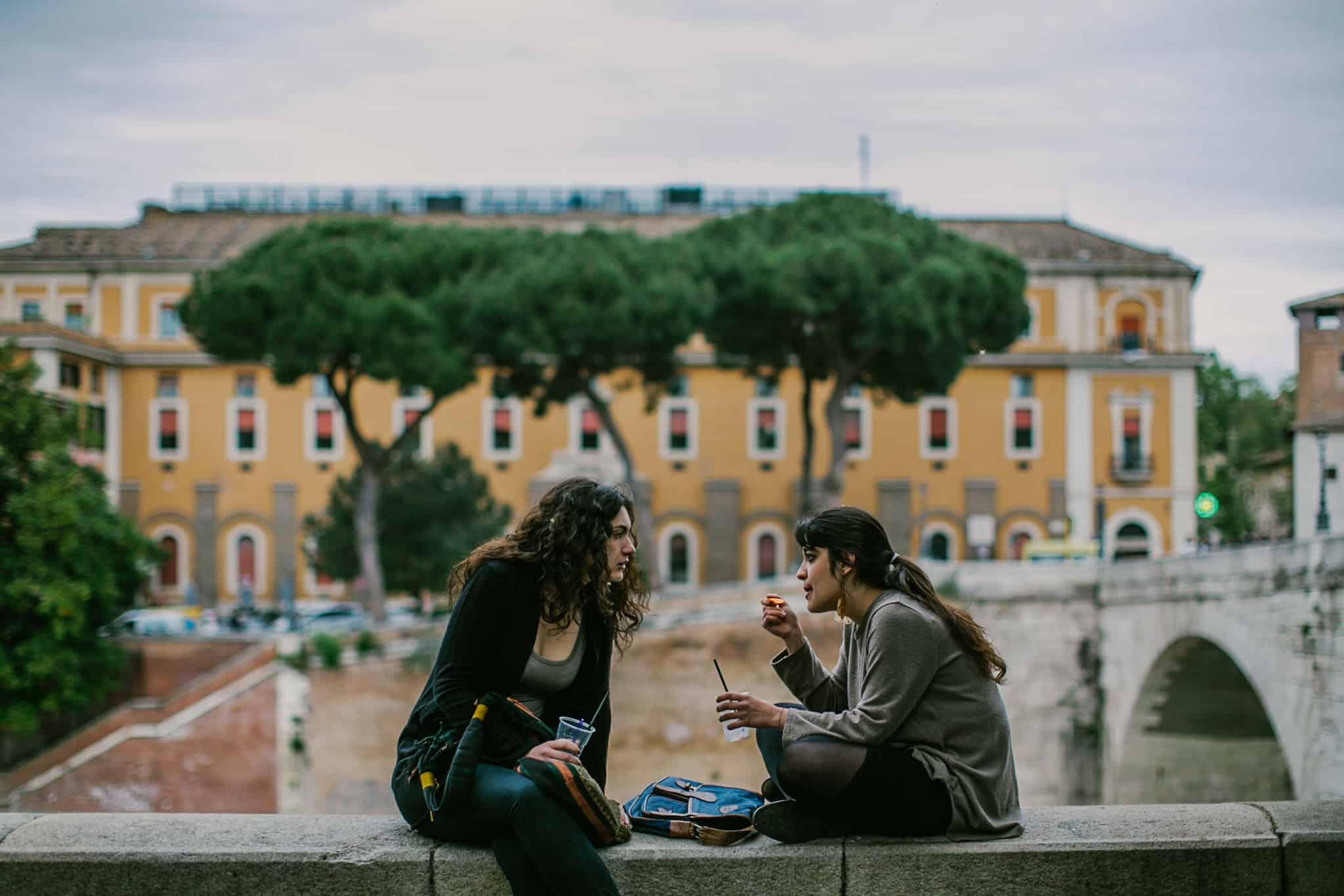 Sebastien Bicard • Travel Photographer •Rome, Italy-14