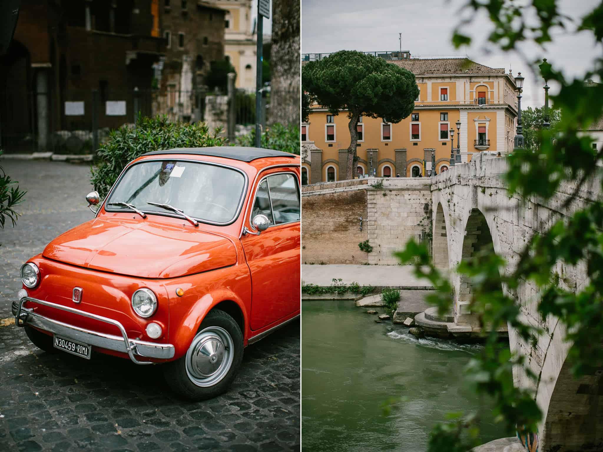 Sebastien Bicard • Travel Photographer •Rome, Italy-15