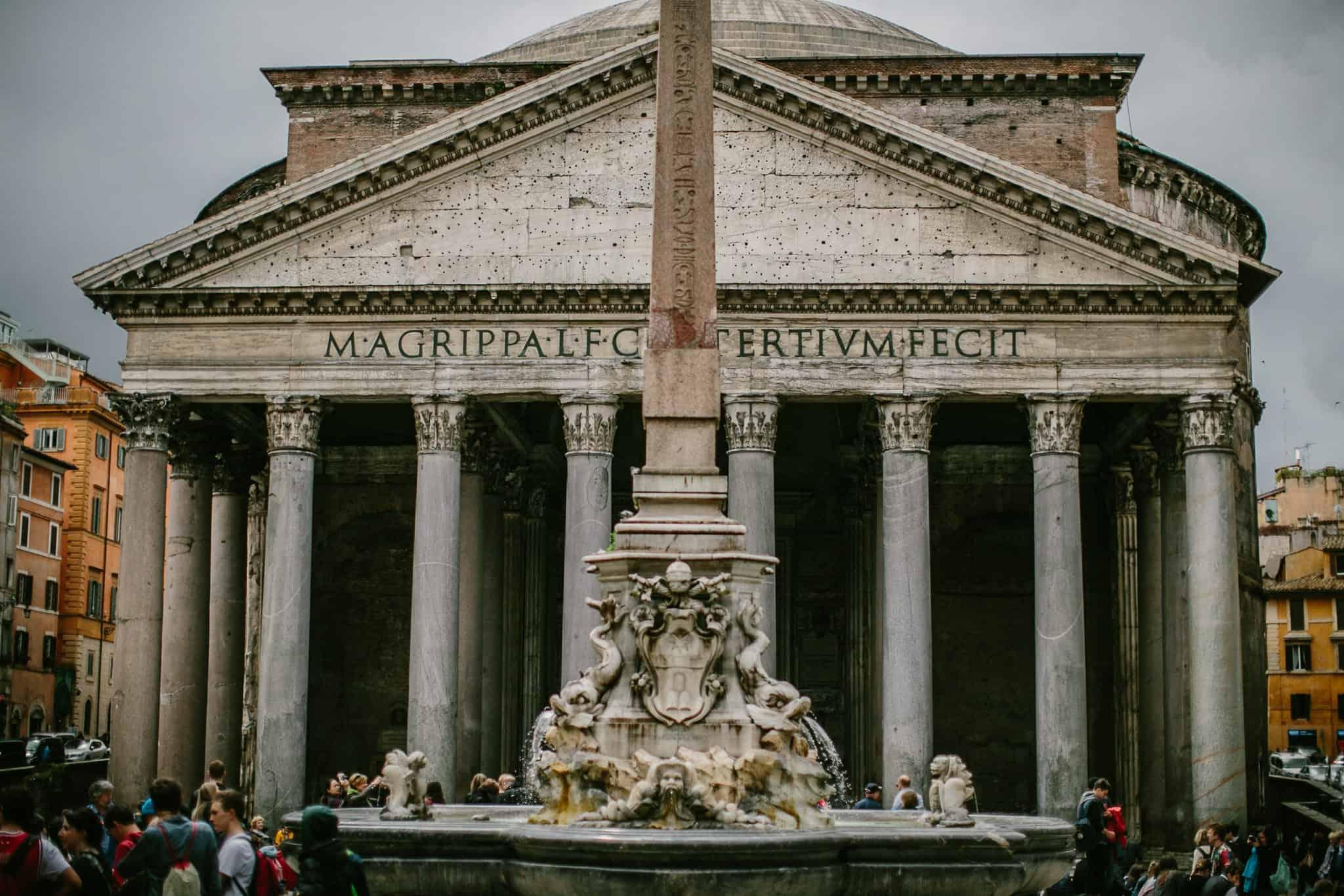 Sebastien Bicard • Travel Photographer •Rome, Italy-16