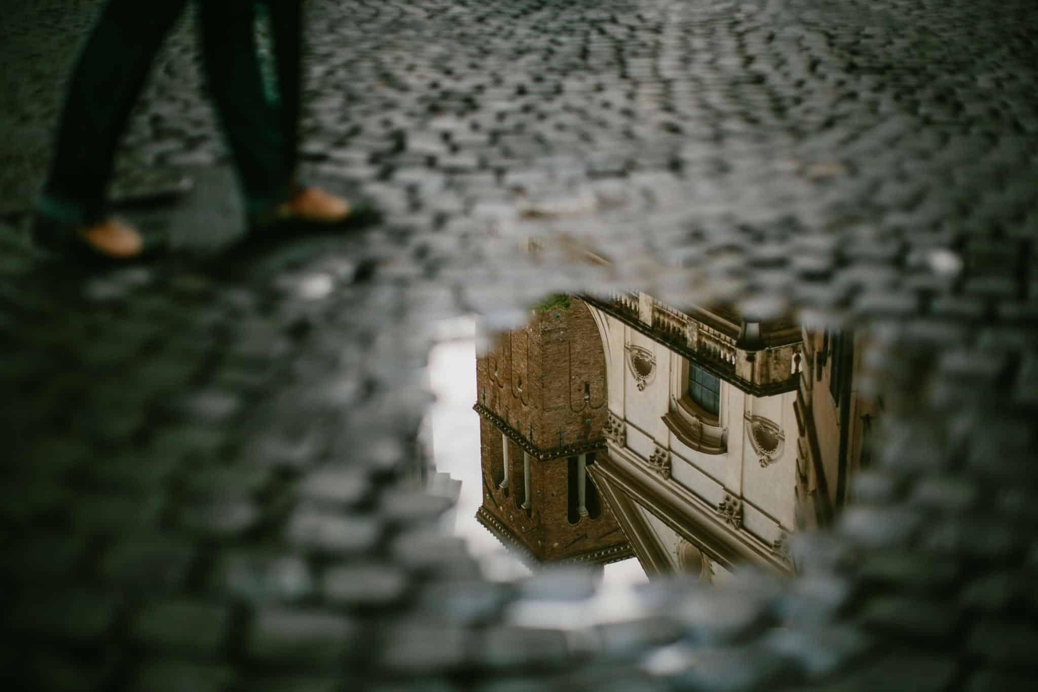 Sebastien Bicard • Travel Photographer •Rome, Italy-17