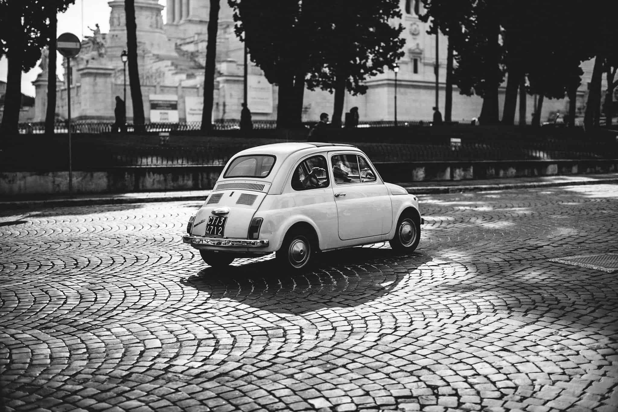 Sebastien Bicard • Travel Photographer •Rome, Italy-19