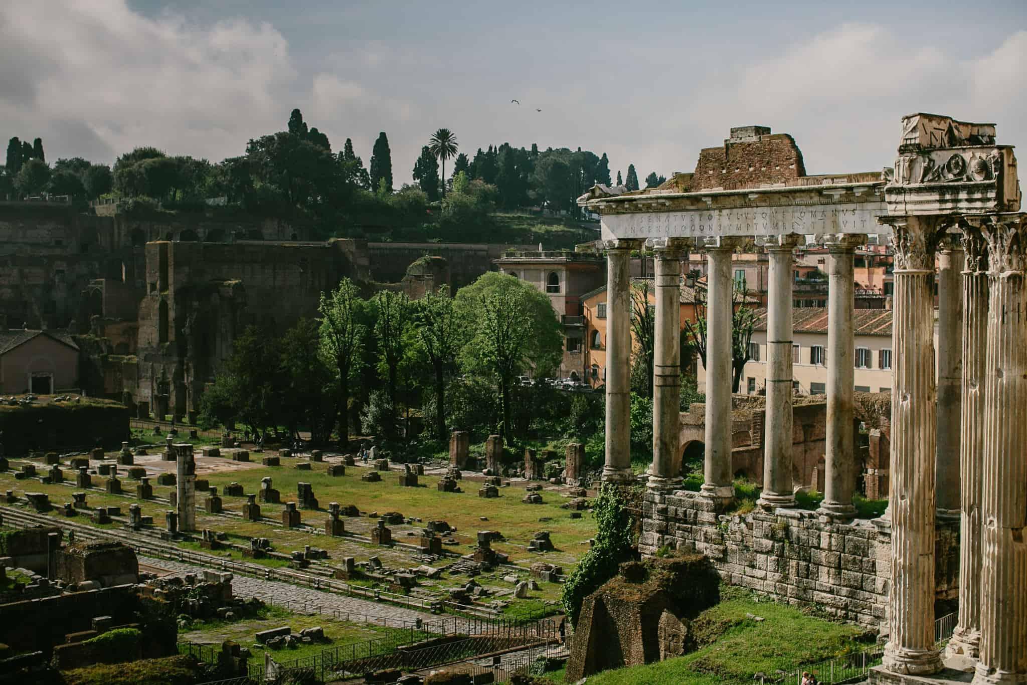 Sebastien Bicard • Travel Photographer •Rome, Italy-20