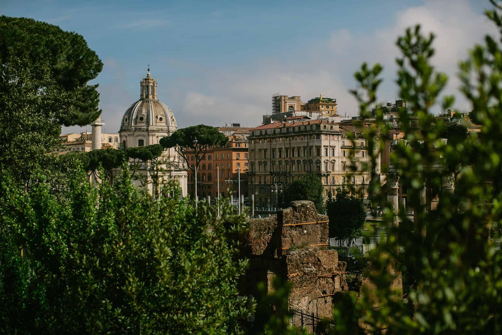 Sebastien Bicard • Travel Photographer •Rome, Italy-21