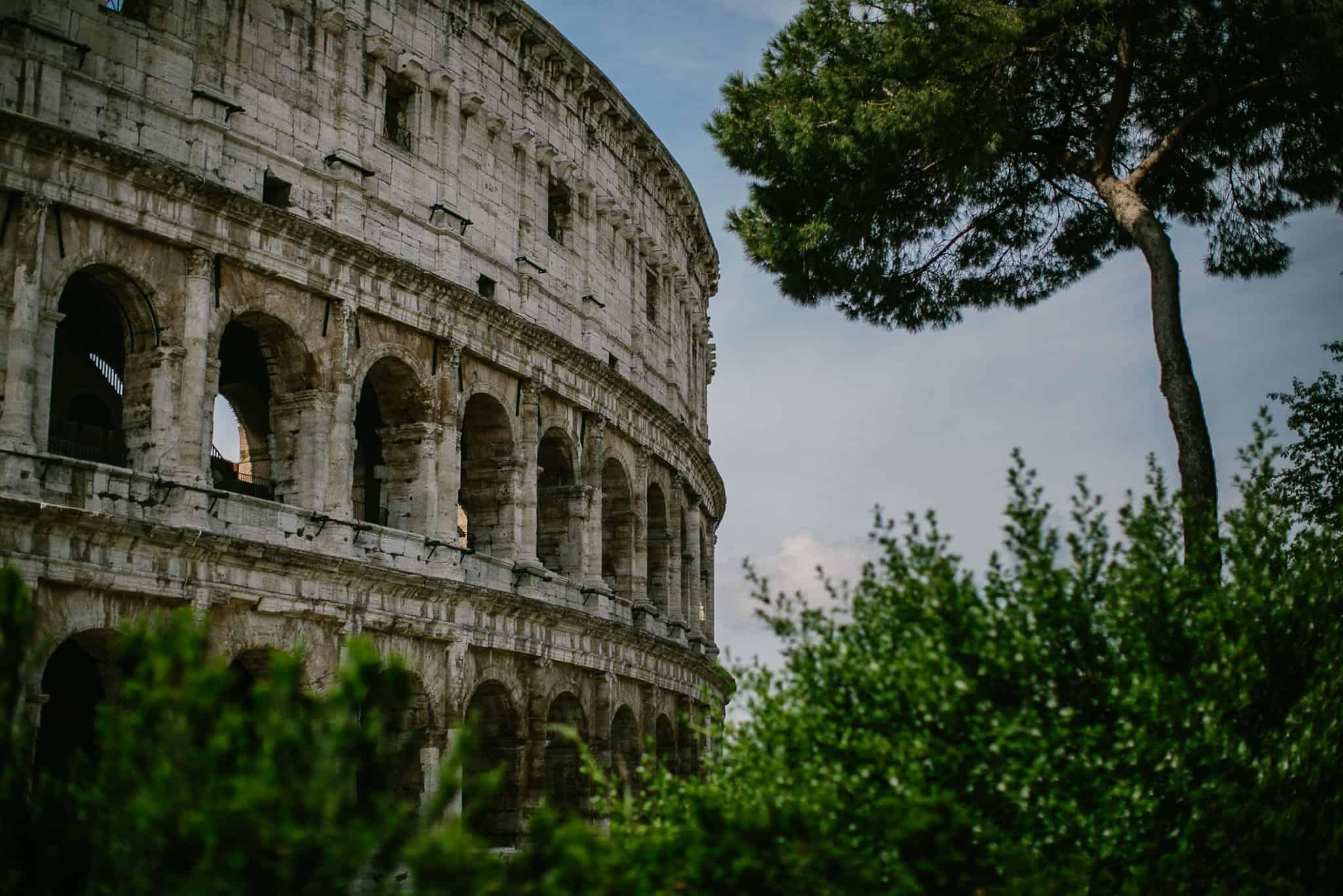 Sebastien Bicard • Travel Photographer •Rome, Italy-22