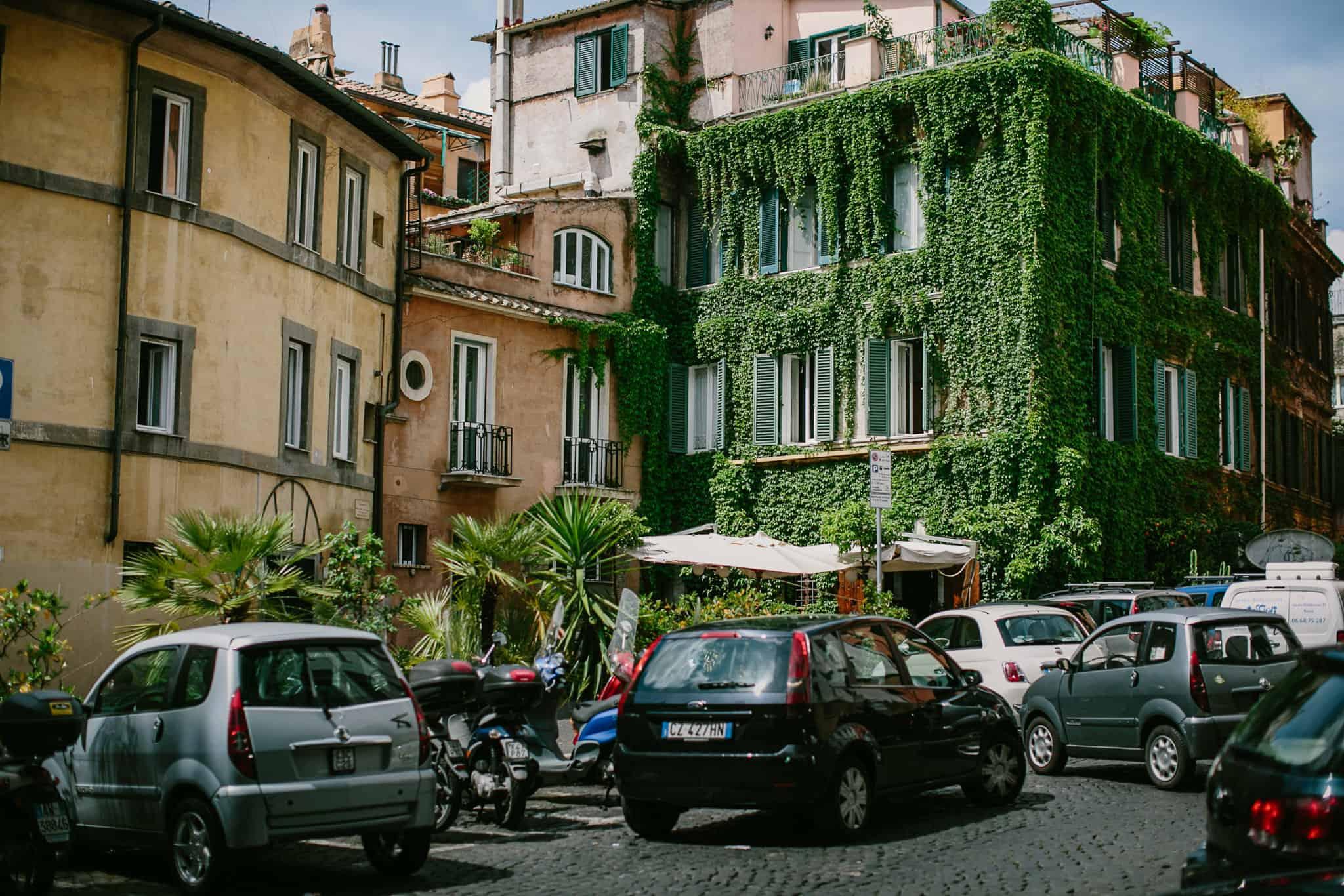 Sebastien Bicard • Travel Photographer •Rome, Italy-23