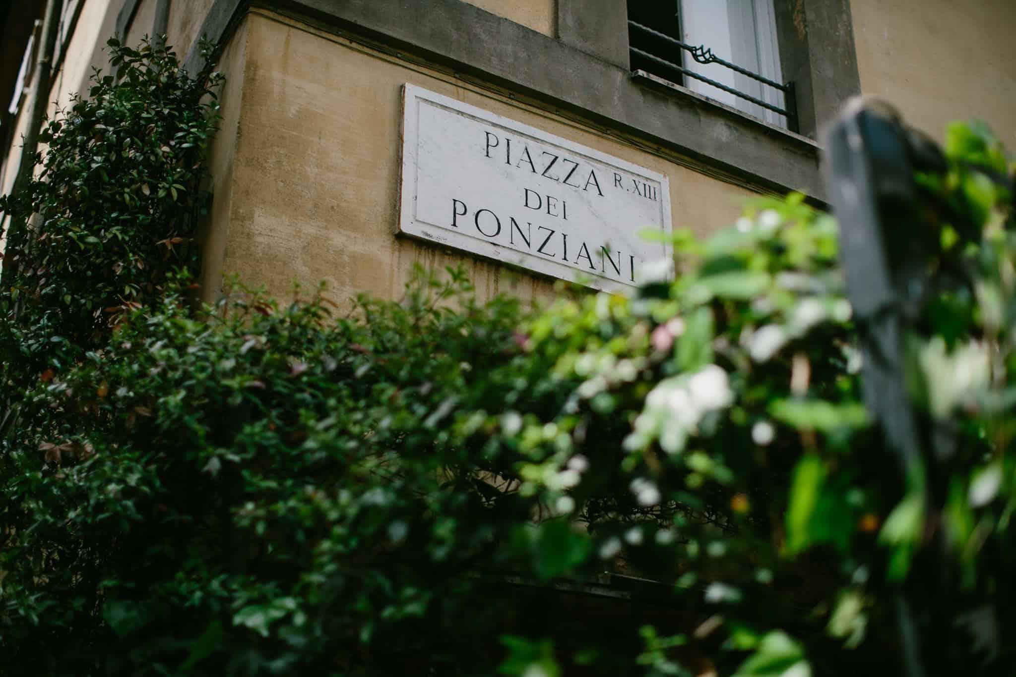 Sebastien Bicard • Travel Photographer •Rome, Italy-24