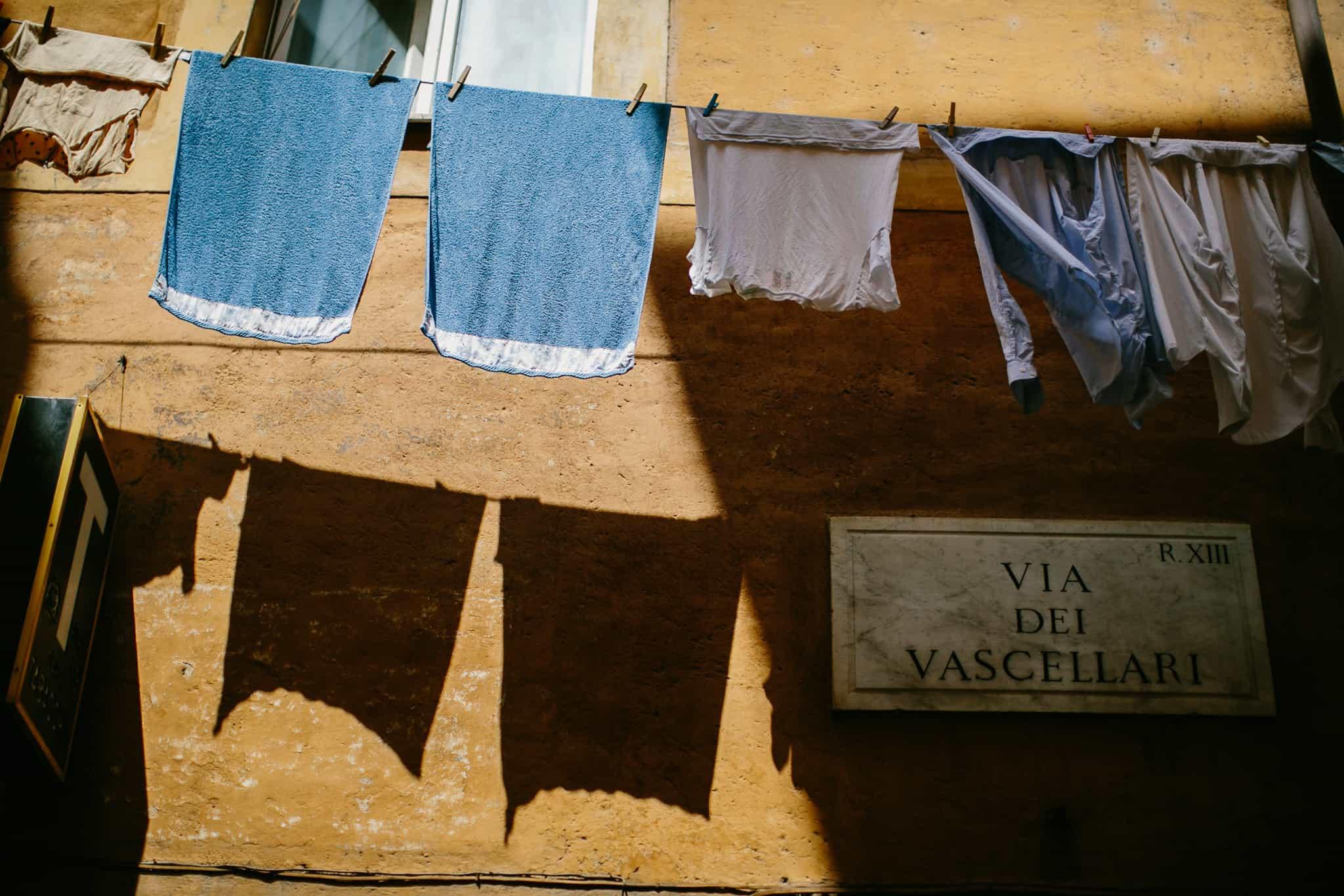 Sebastien Bicard • Travel Photographer •Rome, Italy-25