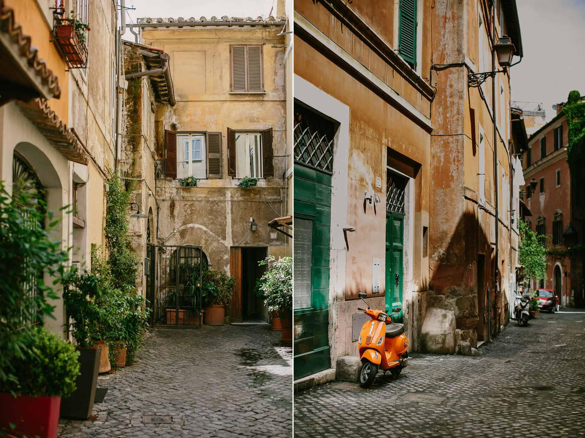Sebastien Bicard • Travel Photographer •Rome, Italy-26