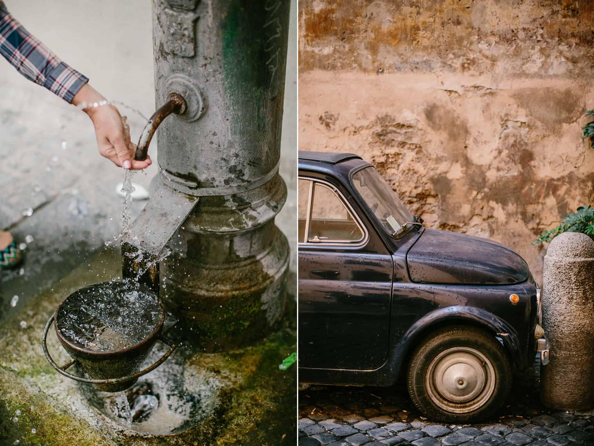 Sebastien Bicard • Travel Photographer •Rome, Italy-27