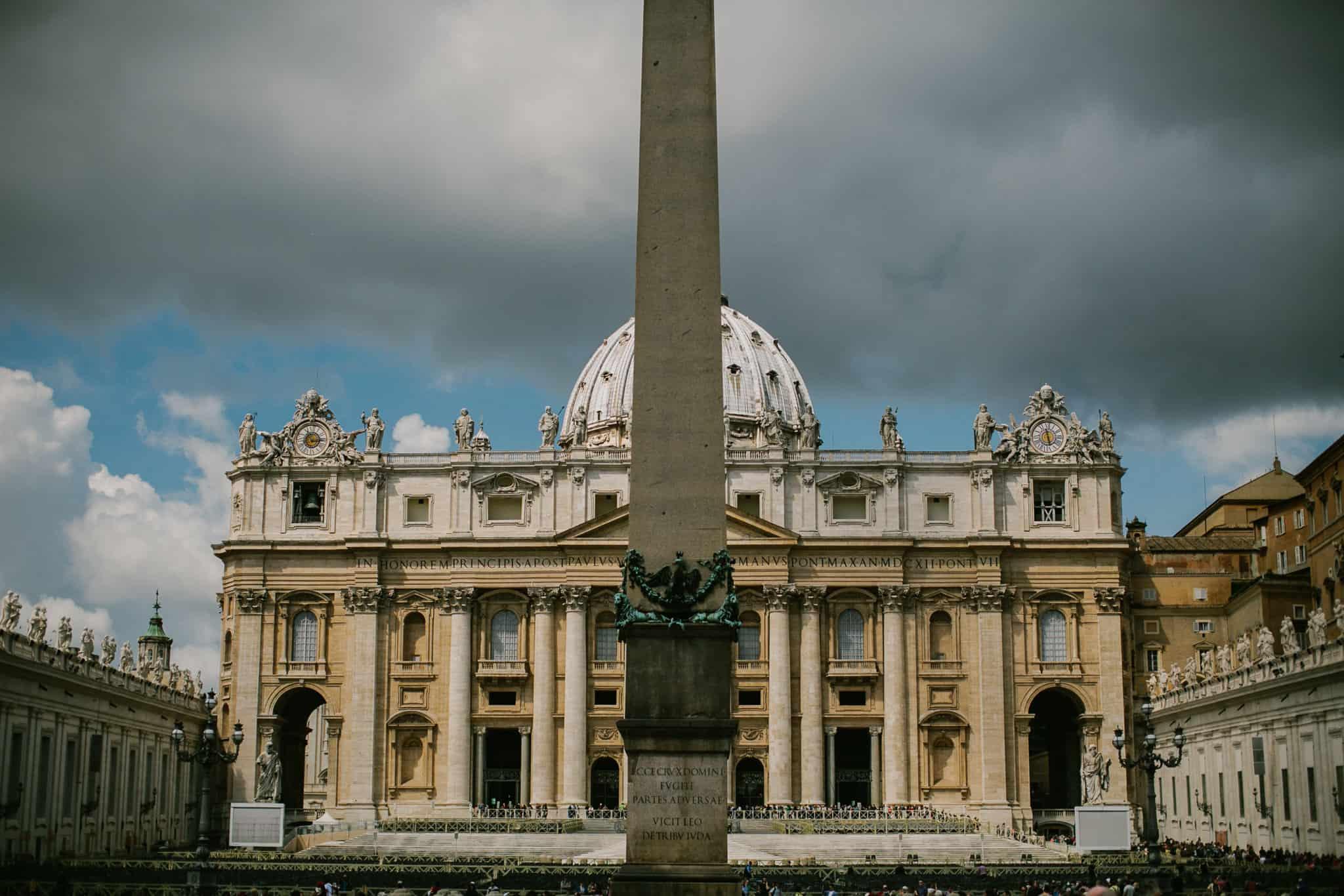 Sebastien Bicard • Travel Photographer •Rome, Italy-30