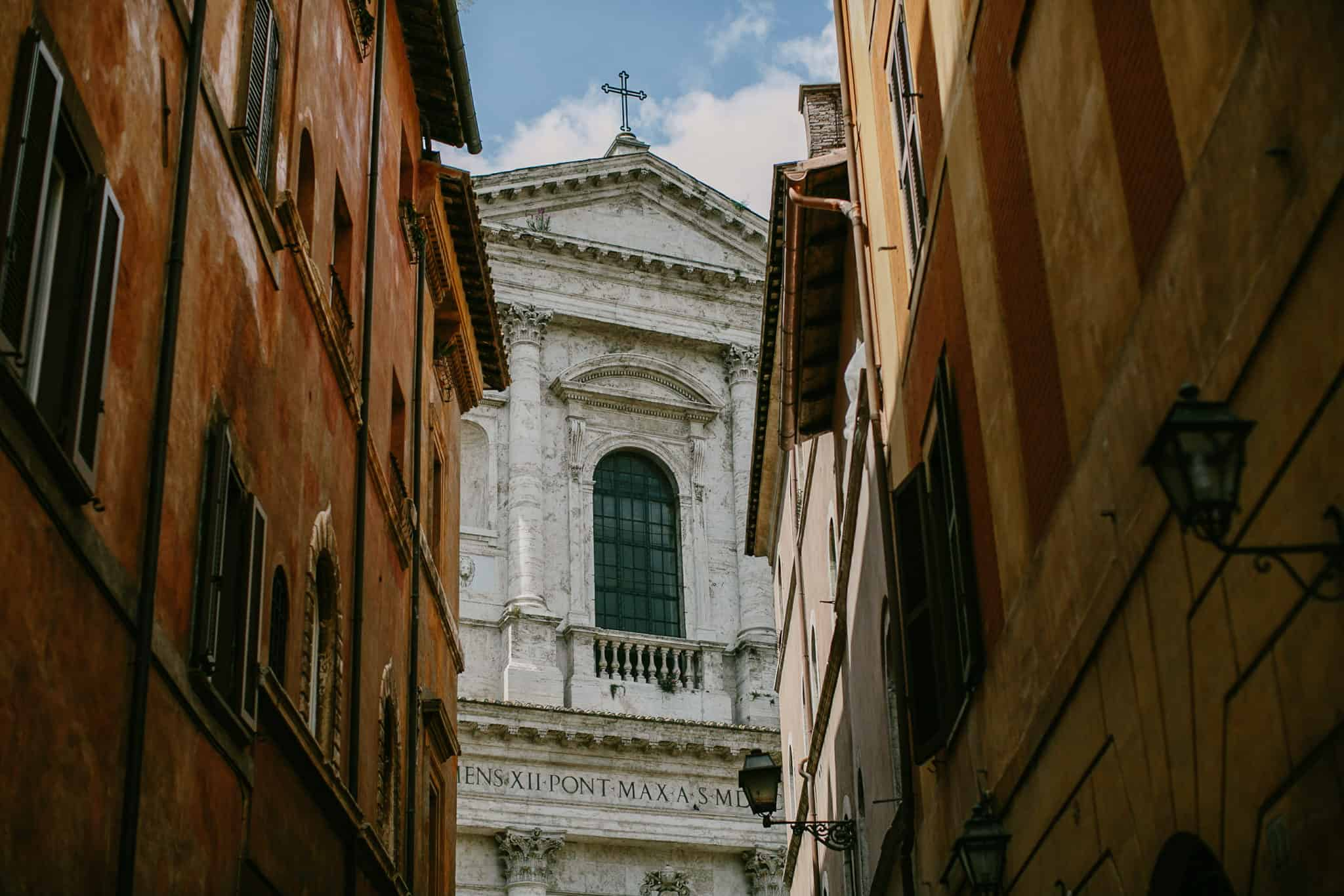 Sebastien Bicard • Travel Photographer •Rome, Italy-31