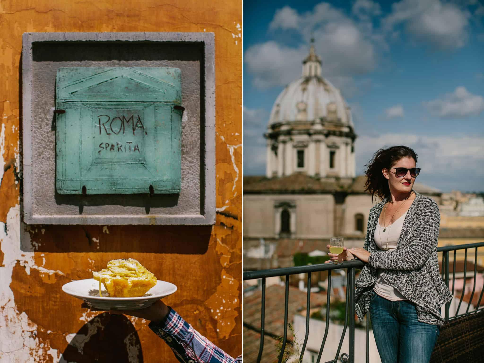 Sebastien Bicard • Travel Photographer •Rome, Italy-33