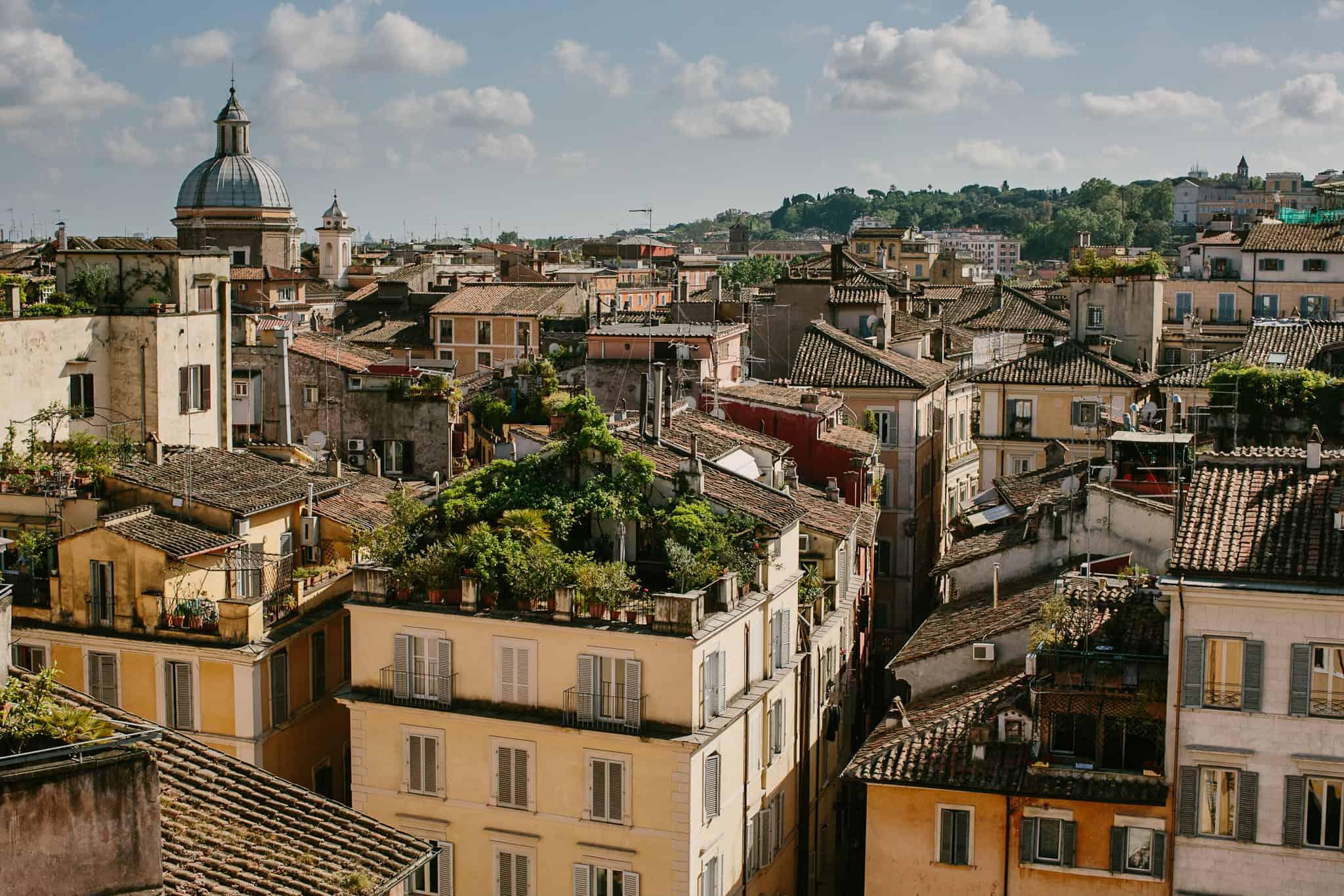 Sebastien Bicard • Travel Photographer •Rome, Italy-34