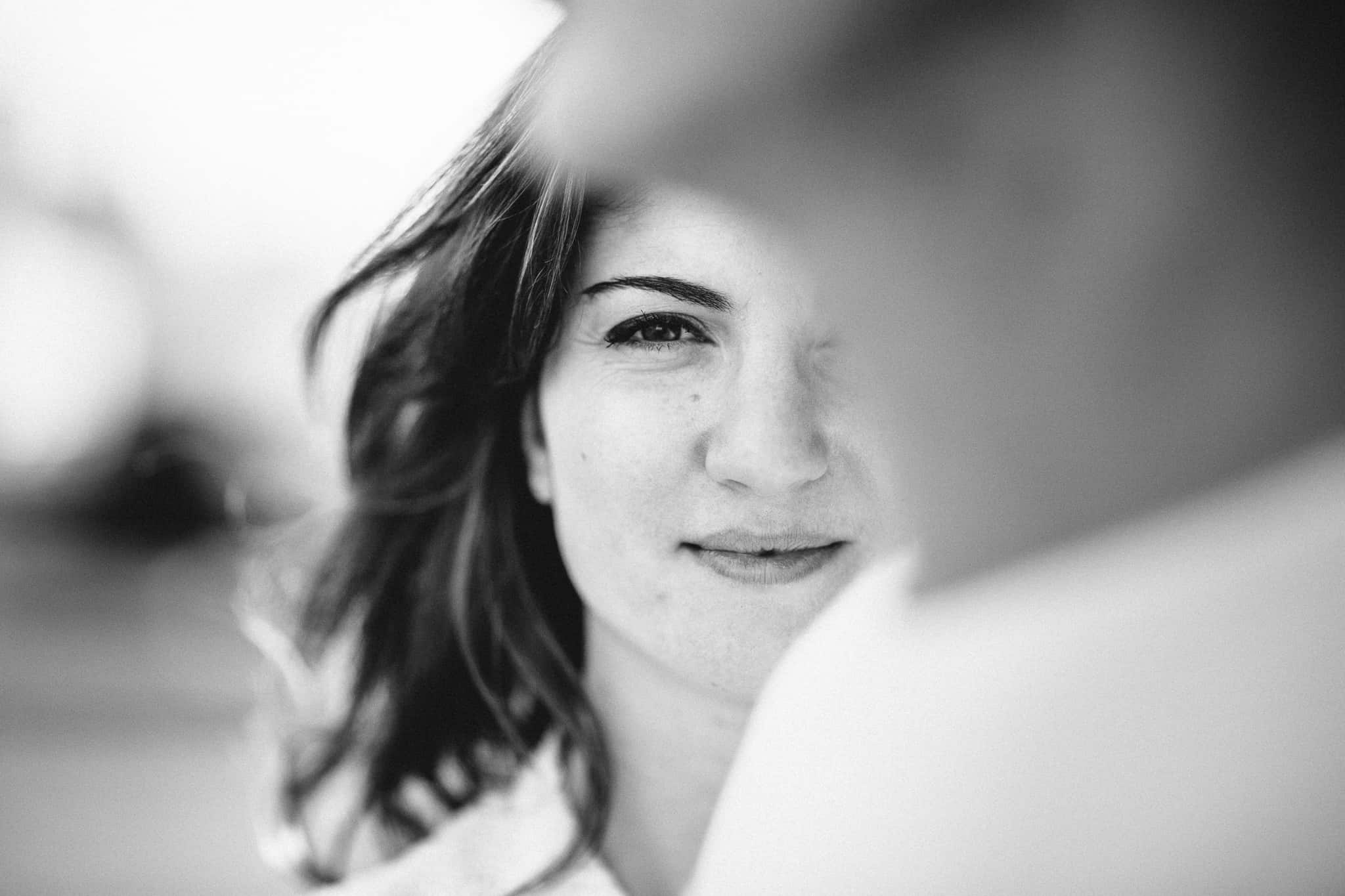 Sebastien Bicard • Paris Wedding Photography •Nathalie and Bruno • Paris, France-44