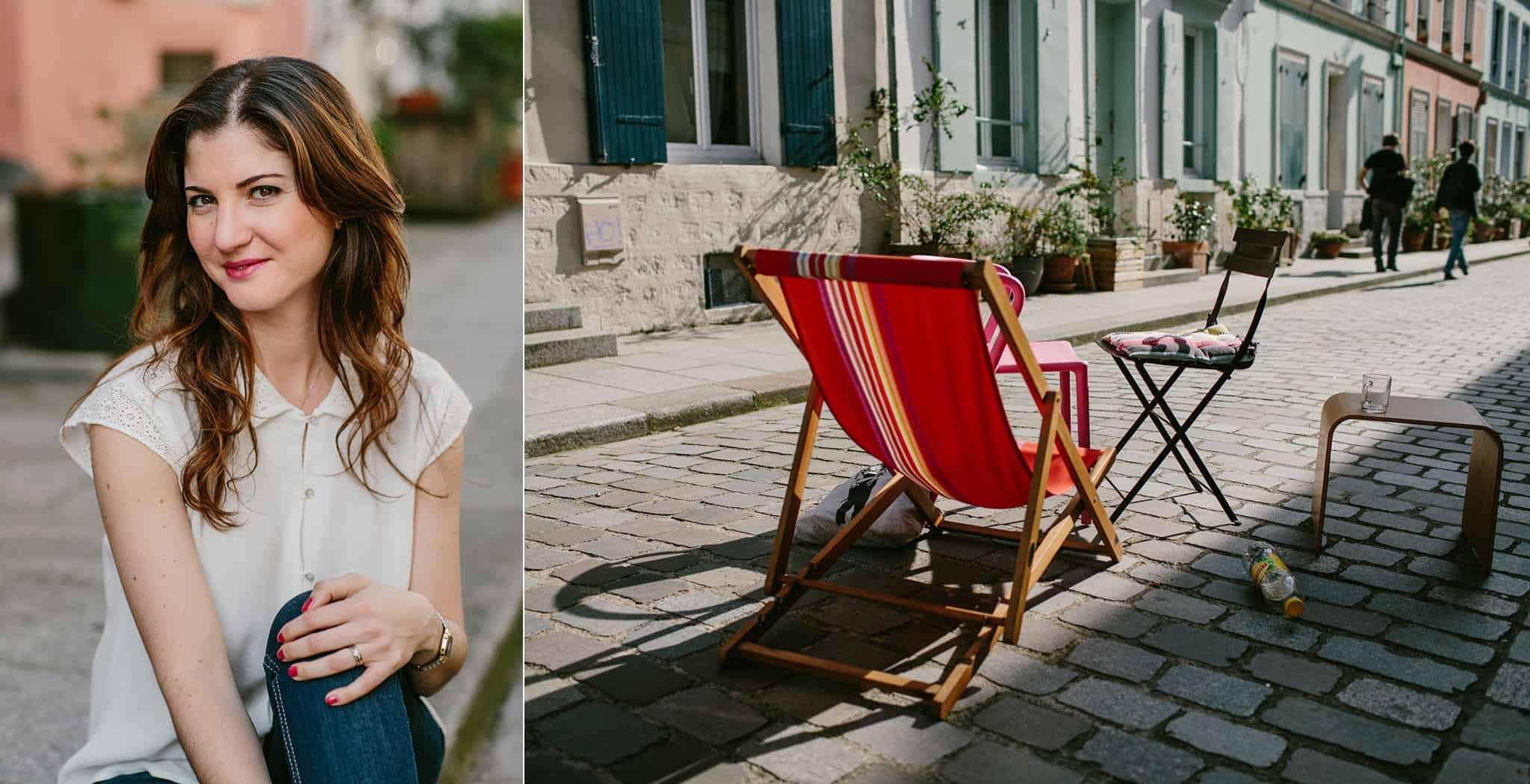 Sebastien Bicard • Paris Wedding Photography •Nathalie and Bruno • Paris, France-5