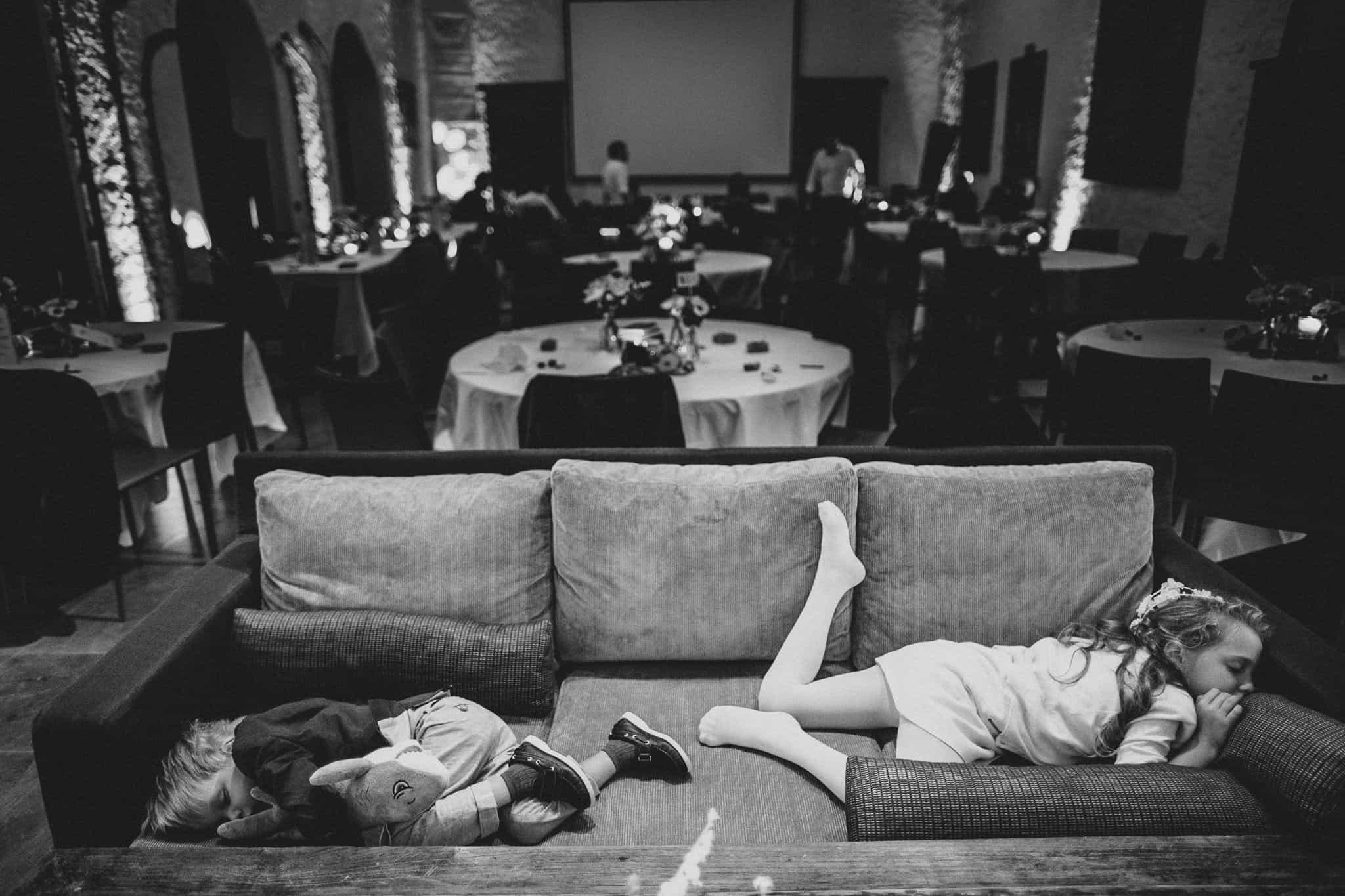 Sebastien Bicard • Paris Wedding Photography • Paris, France • Ravinet Quentin and Caroline-100