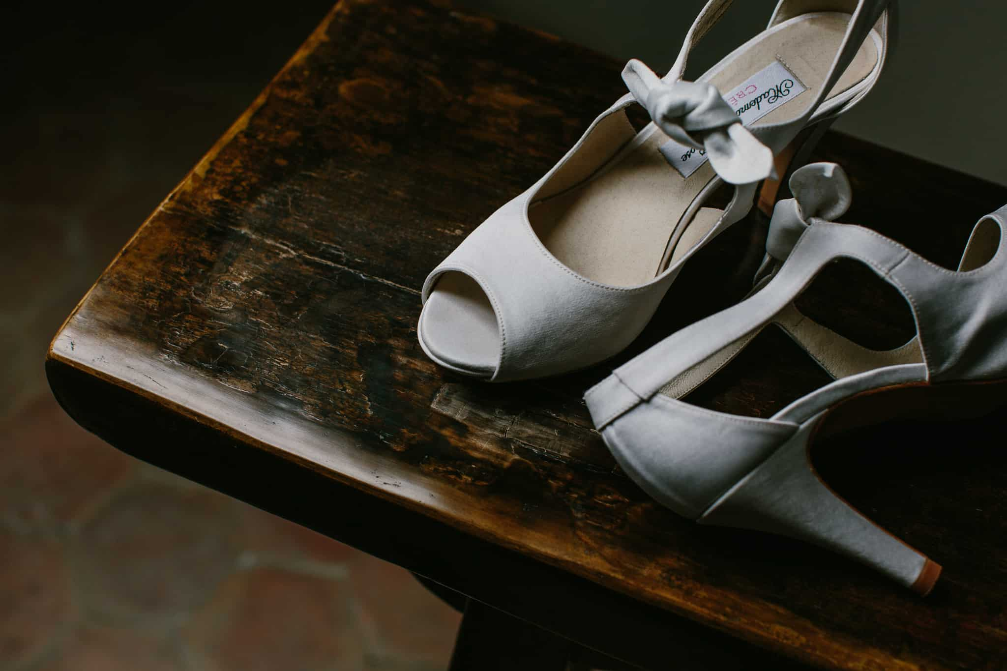 Sebastien Bicard • Paris Wedding Photography • Paris, France • Ravinet Quentin and Caroline-19