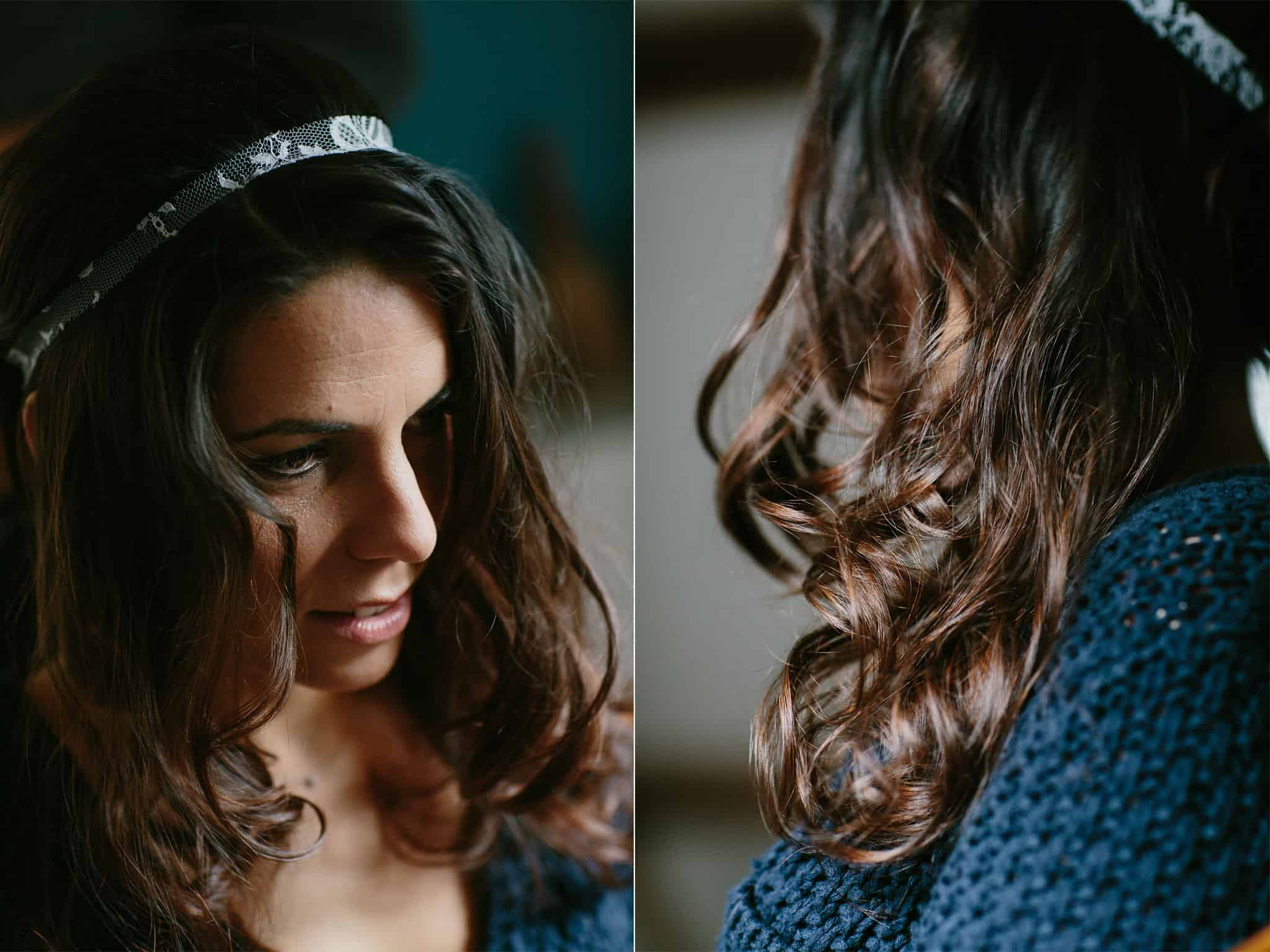 Sebastien Bicard • Paris Wedding Photography • Paris, France • Ravinet Quentin and Caroline-26