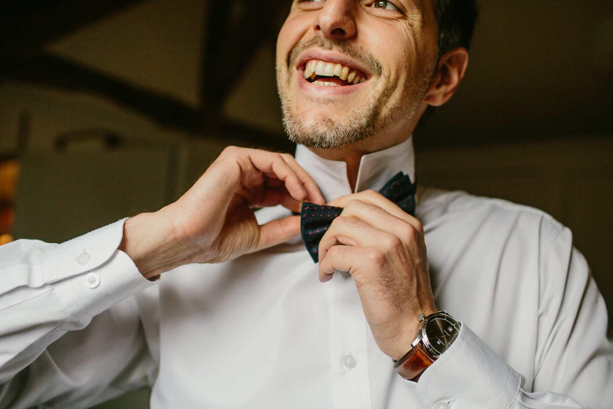 Sebastien Bicard • Paris Wedding Photography • Paris, France • Ravinet Quentin and Caroline-30