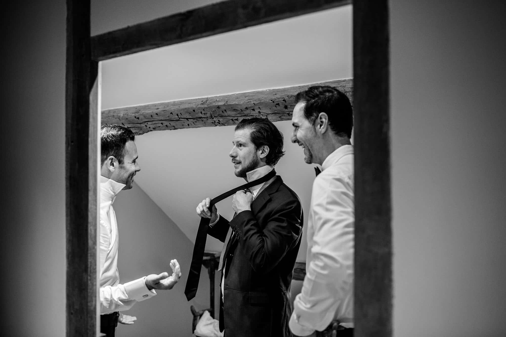Sebastien Bicard • Paris Wedding Photography • Paris, France • Ravinet Quentin and Caroline-32