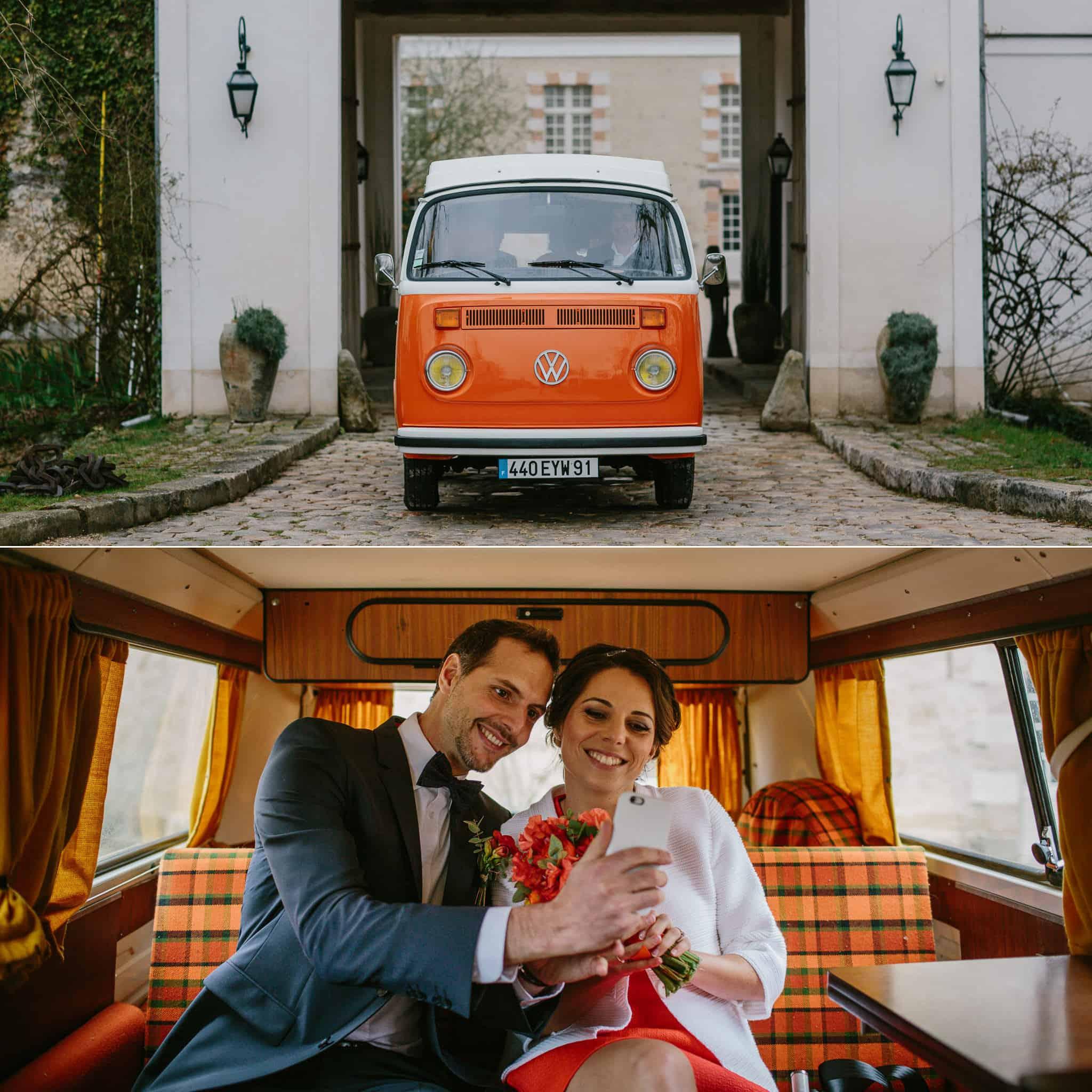 Sebastien Bicard • Paris Wedding Photography • Paris, France • Ravinet Quentin and Caroline-36