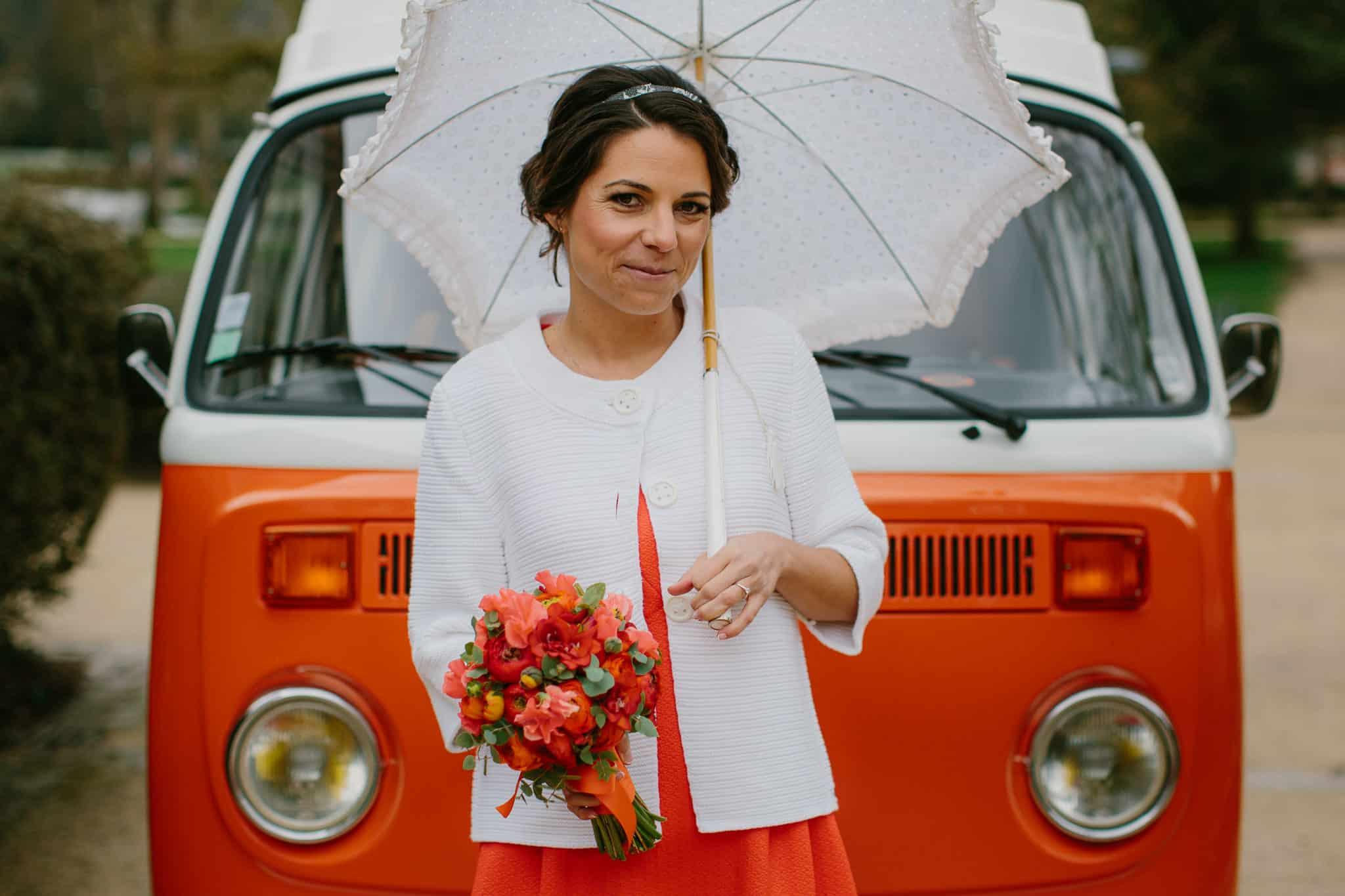 Sebastien Bicard • Paris Wedding Photography • Paris, France • Ravinet Quentin and Caroline-40