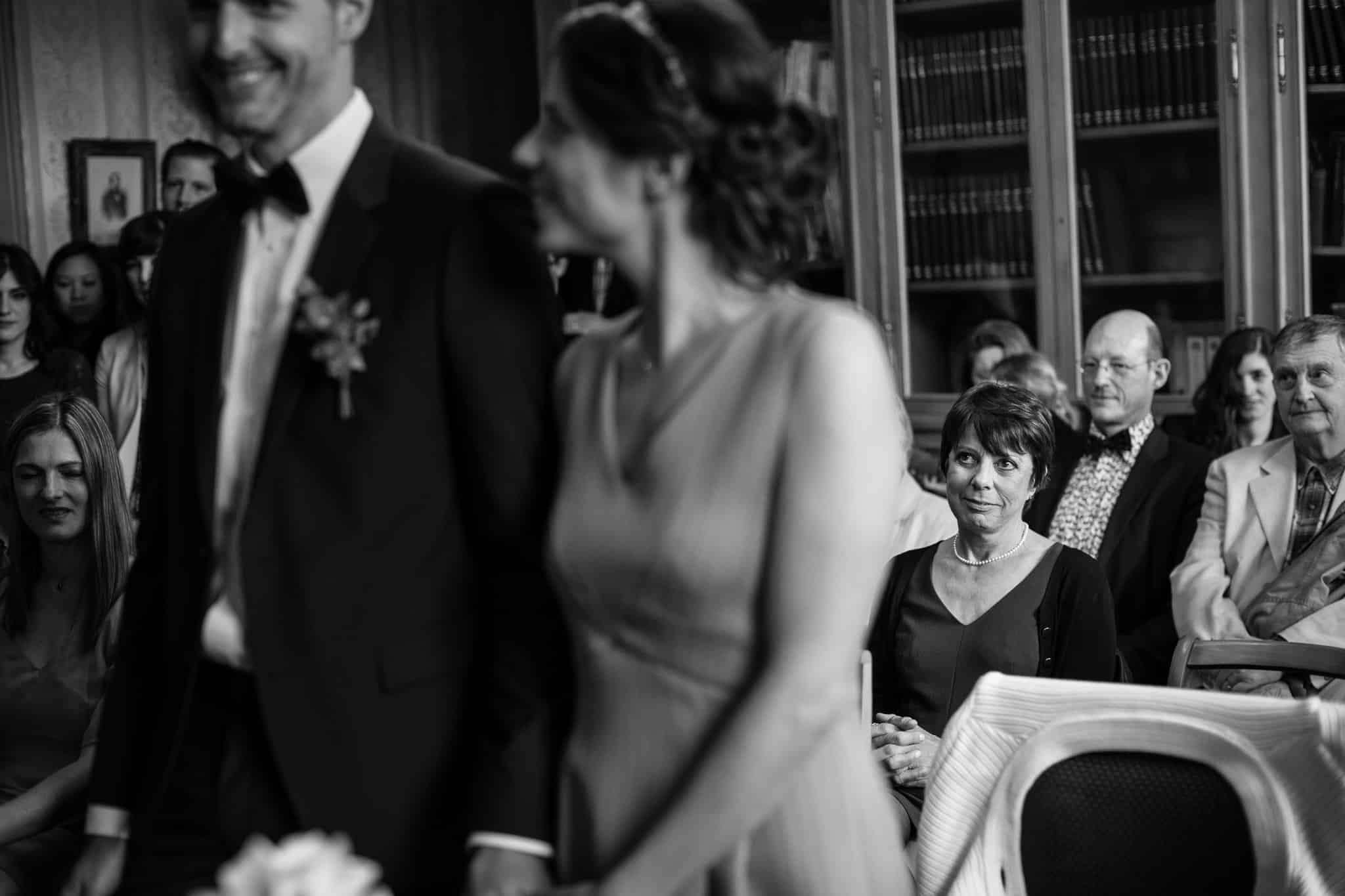 Sebastien Bicard • Paris Wedding Photography • Paris, France • Ravinet Quentin and Caroline-48