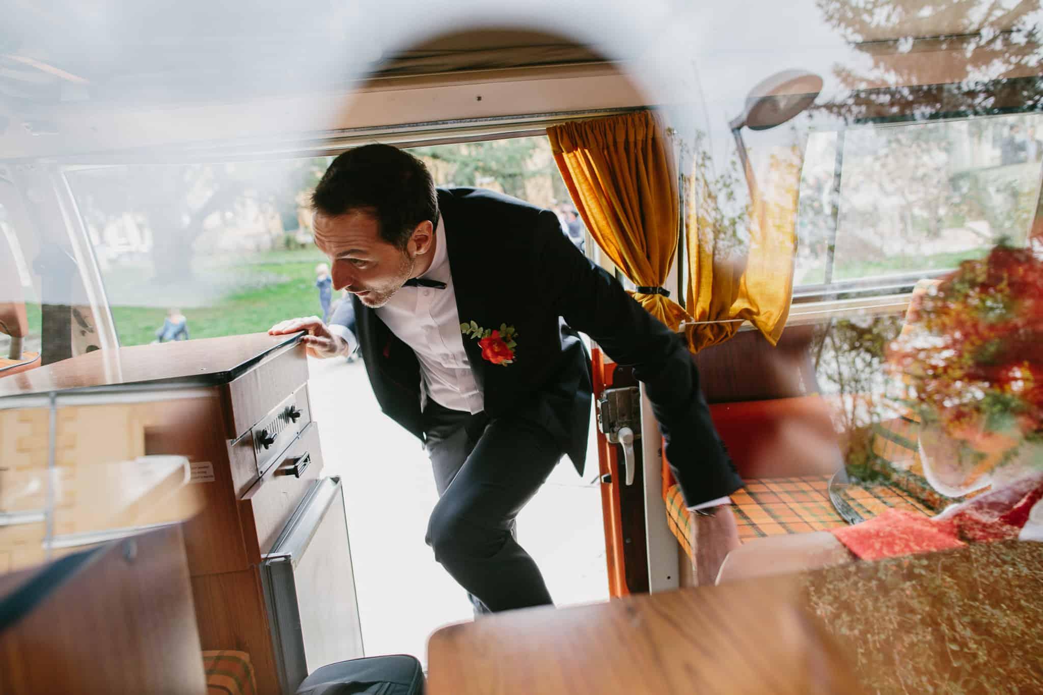 Sebastien Bicard • Paris Wedding Photography • Paris, France • Ravinet Quentin and Caroline-50