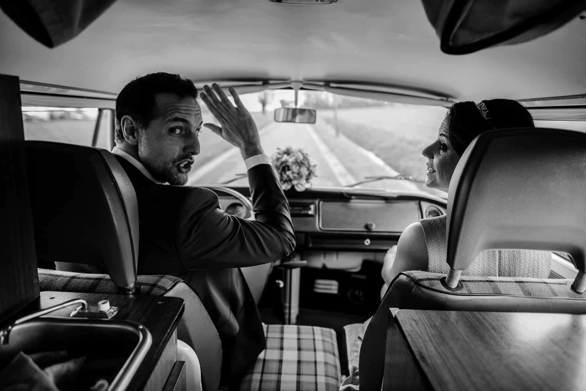 Sebastien Bicard • Paris Wedding Photography • Paris, France • Ravinet Quentin and Caroline-52