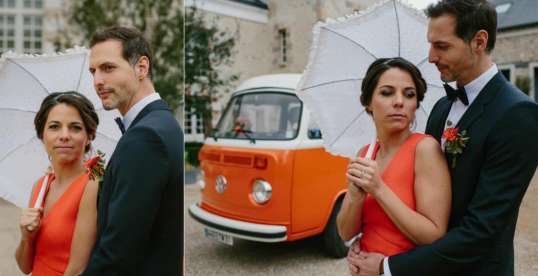 Sebastien Bicard • Paris Wedding Photography • Paris, France • Ravinet Quentin and Caroline-54