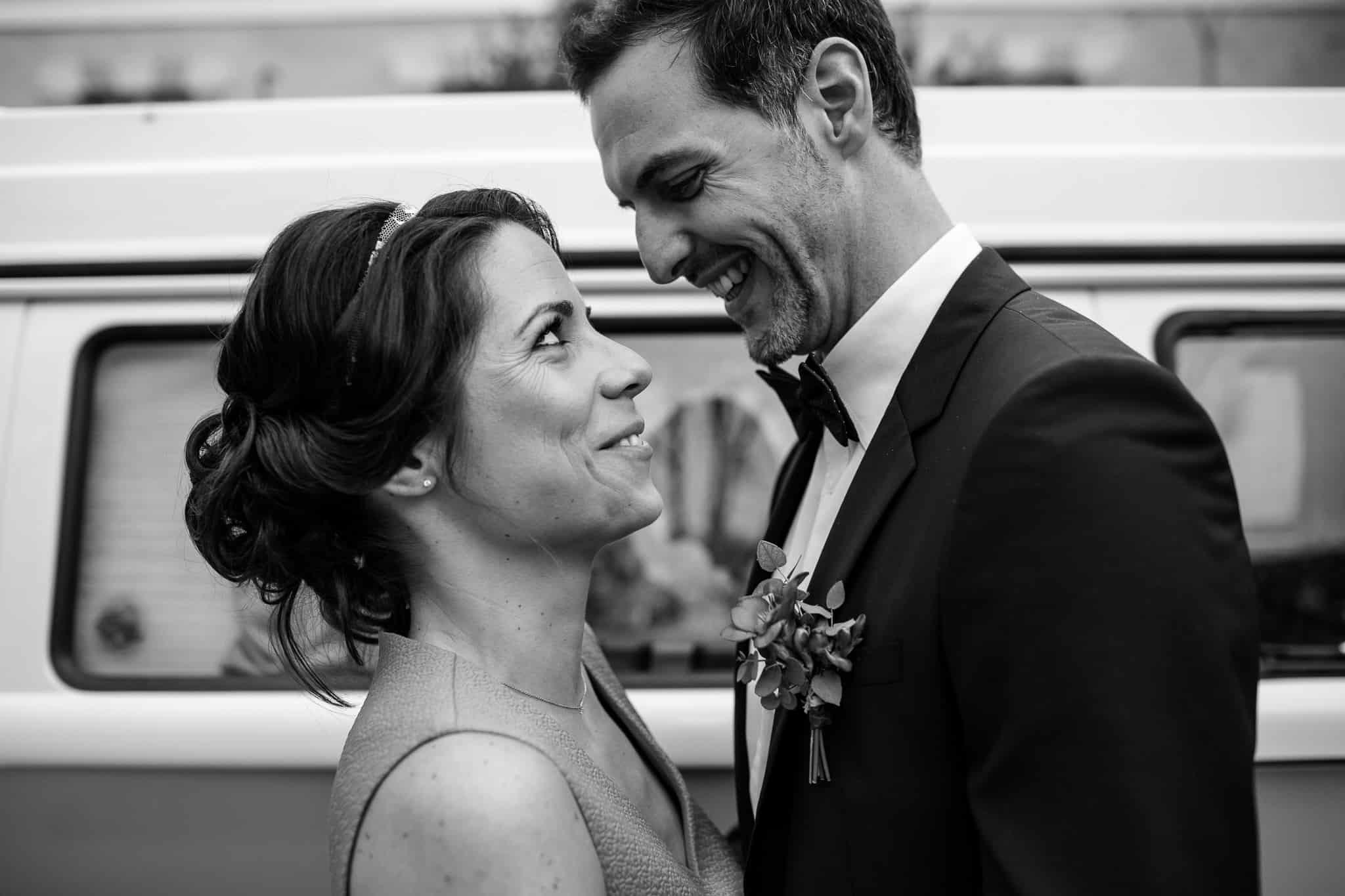 Sebastien Bicard • Paris Wedding Photography • Paris, France • Ravinet Quentin and Caroline-56