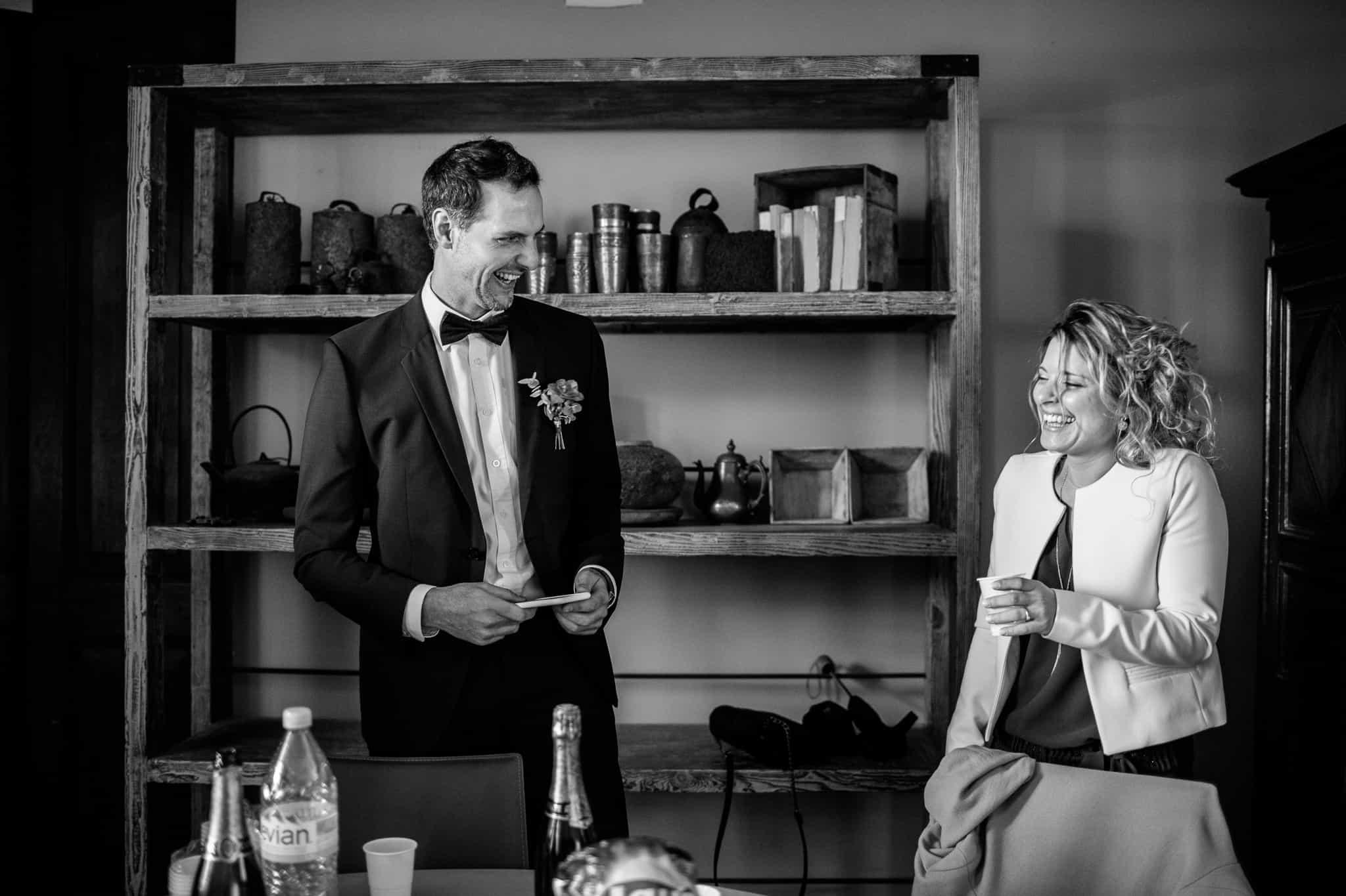 Sebastien Bicard • Paris Wedding Photography • Paris, France • Ravinet Quentin and Caroline-59