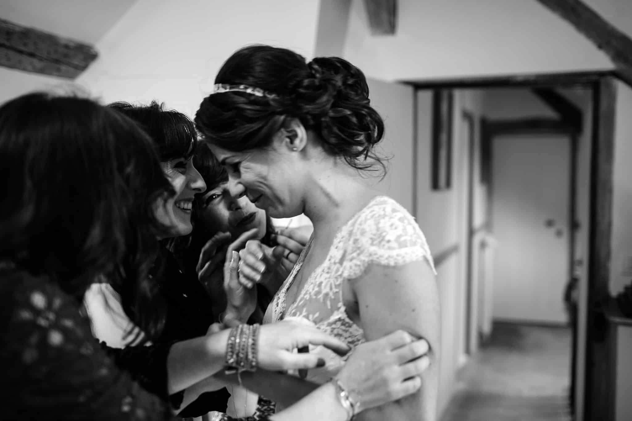 Sebastien Bicard • Paris Wedding Photography • Paris, France • Ravinet Quentin and Caroline-63