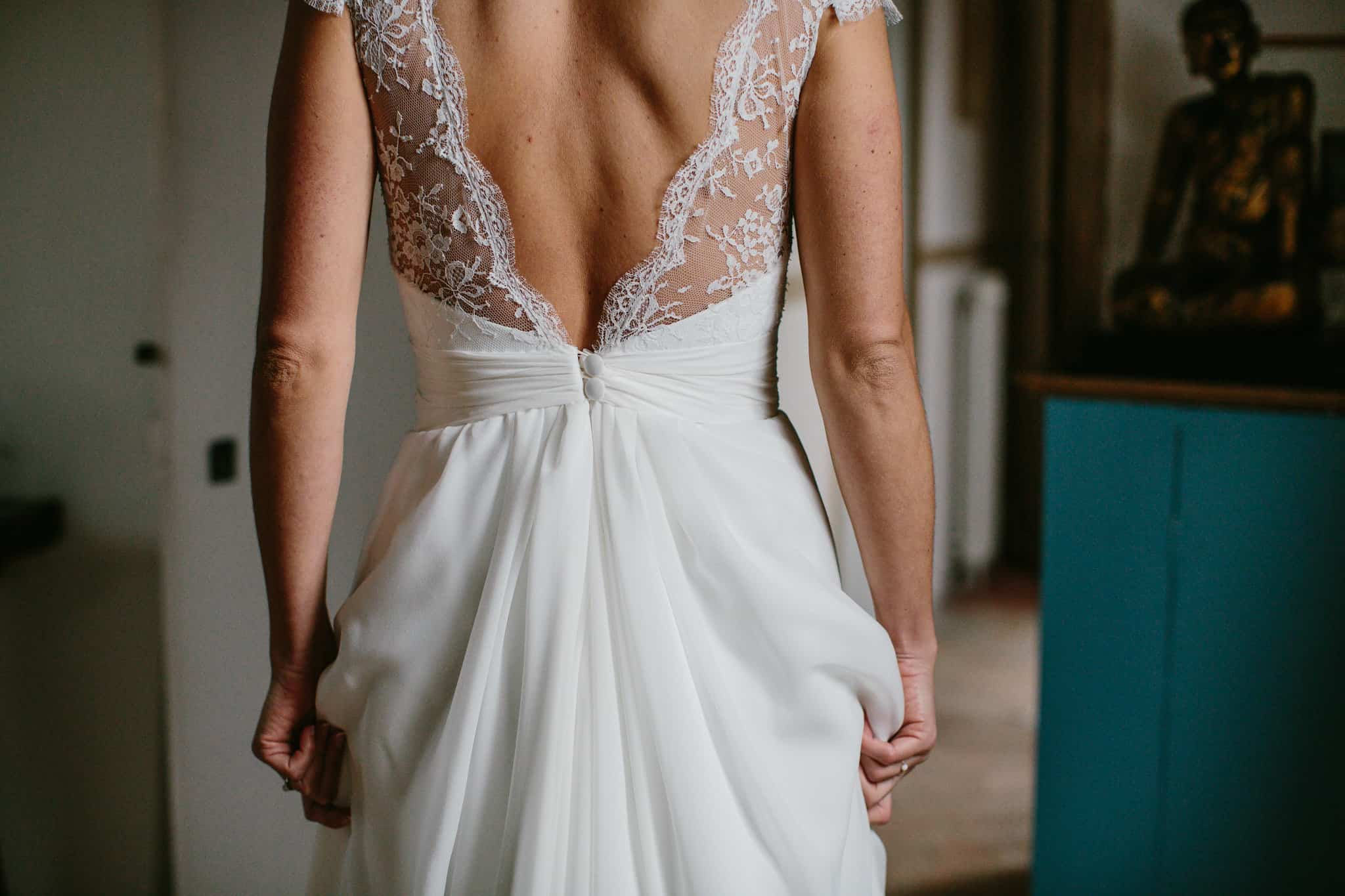 Sebastien Bicard • Paris Wedding Photography • Paris, France • Ravinet Quentin and Caroline-67