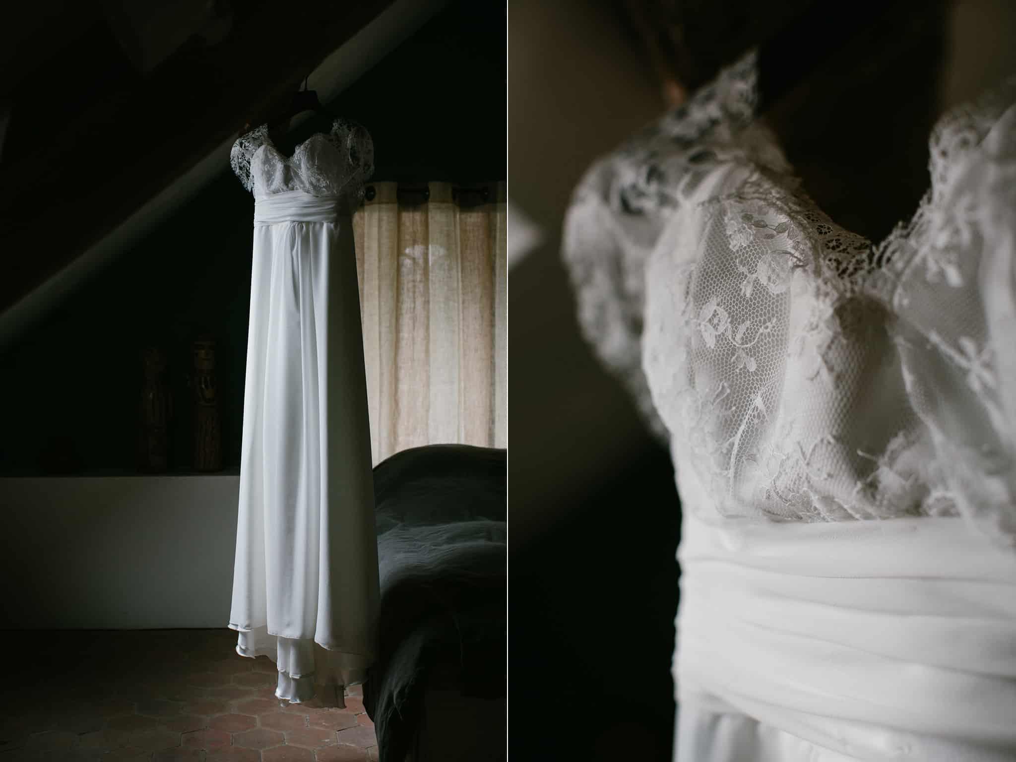 Sebastien Bicard • Paris Wedding Photography • Paris, France • Ravinet Quentin and Caroline-7