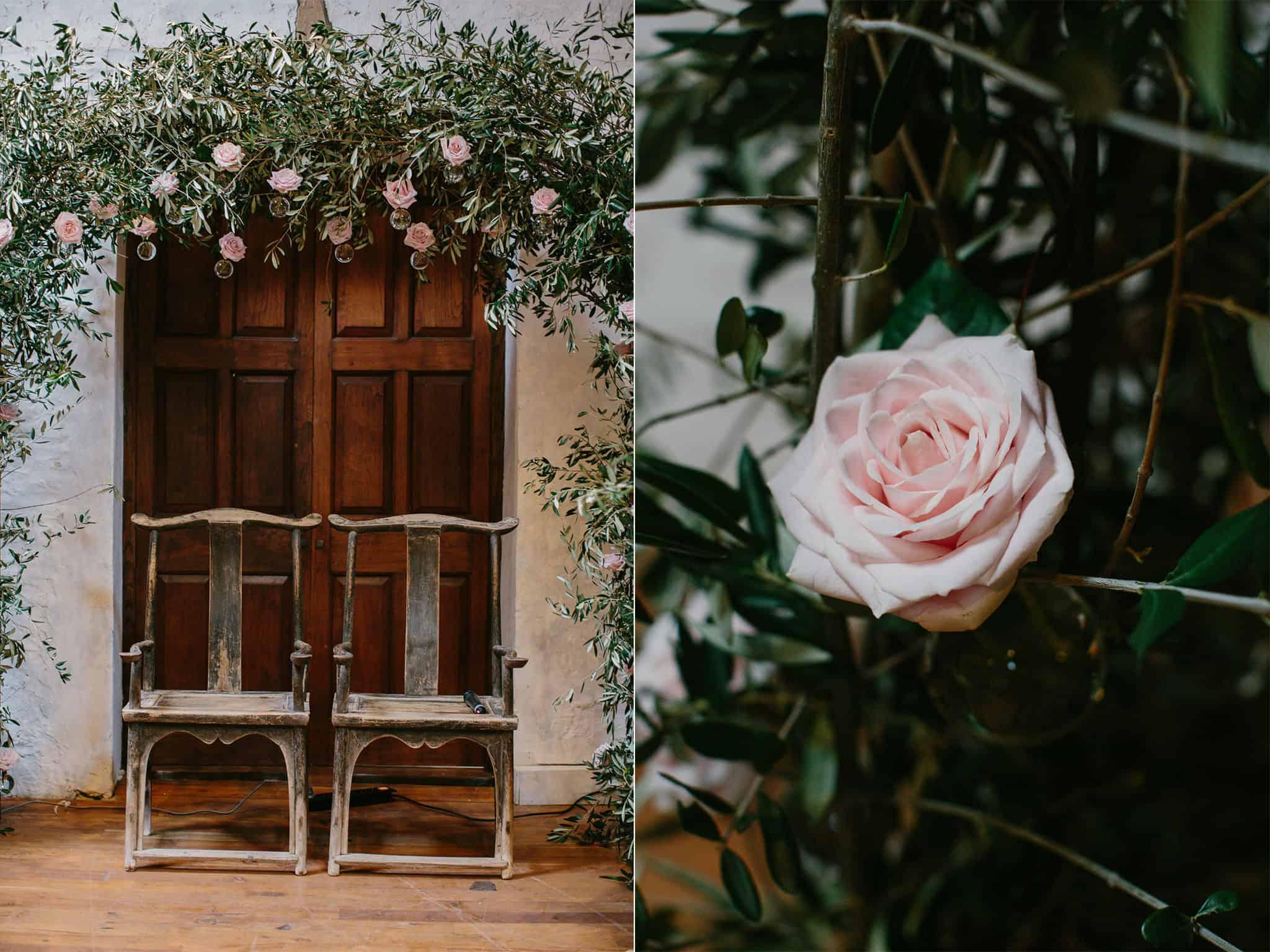 Sebastien Bicard • Paris Wedding Photography • Paris, France • Ravinet Quentin and Caroline-72