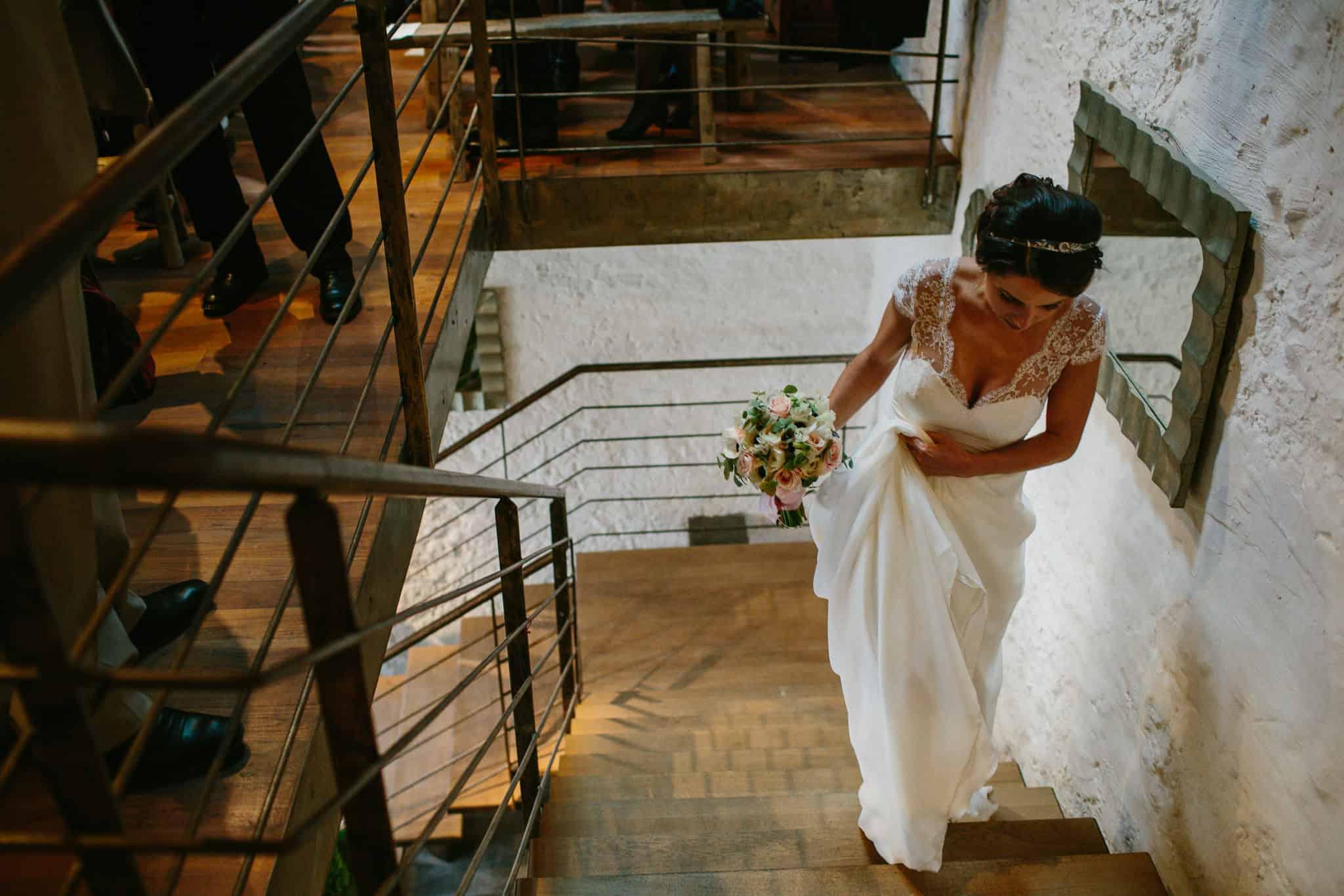 Sebastien Bicard • Paris Wedding Photography • Paris, France • Ravinet Quentin and Caroline-75