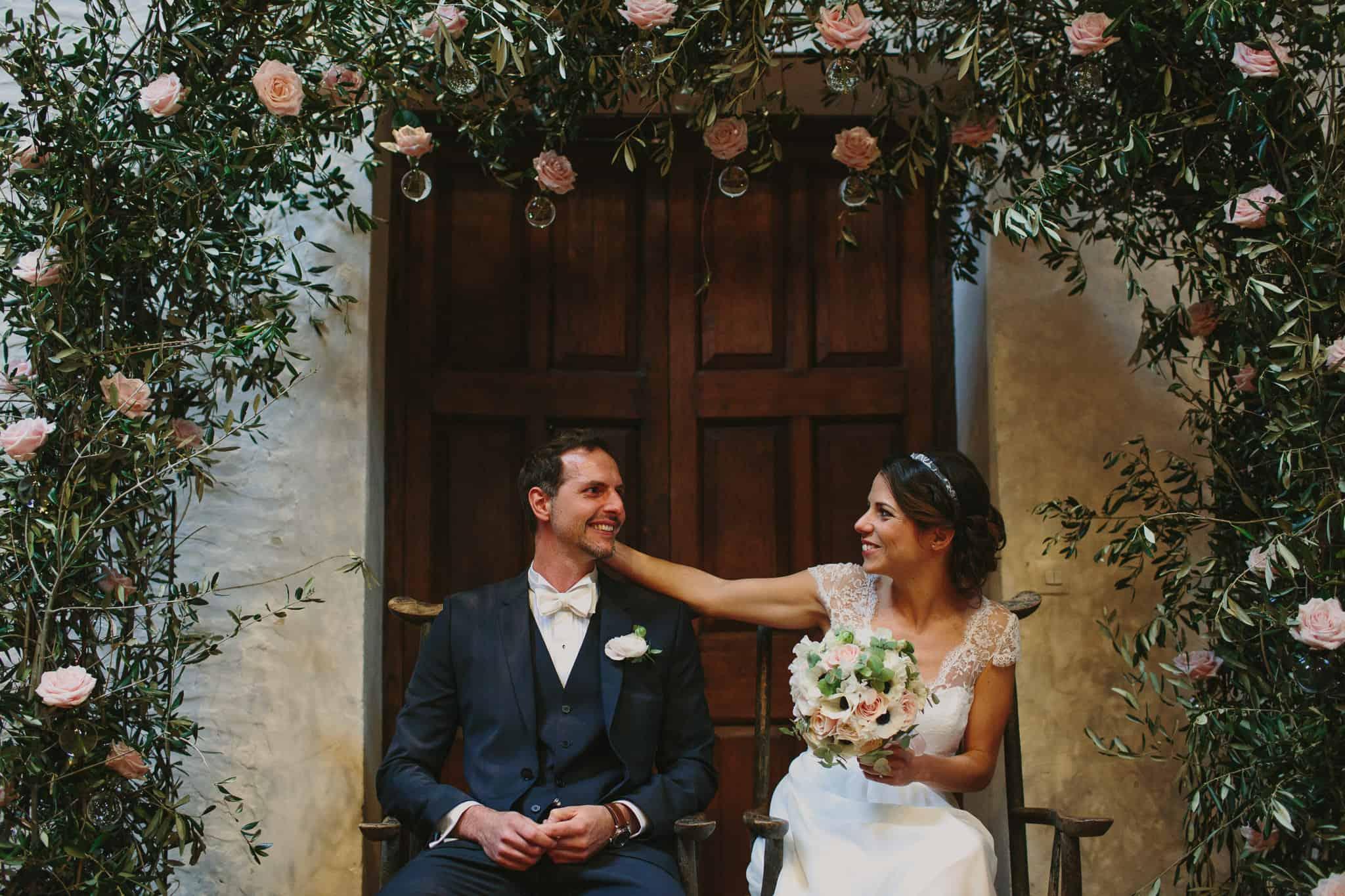 Sebastien Bicard • Paris Wedding Photography • Paris, France • Ravinet Quentin and Caroline-76
