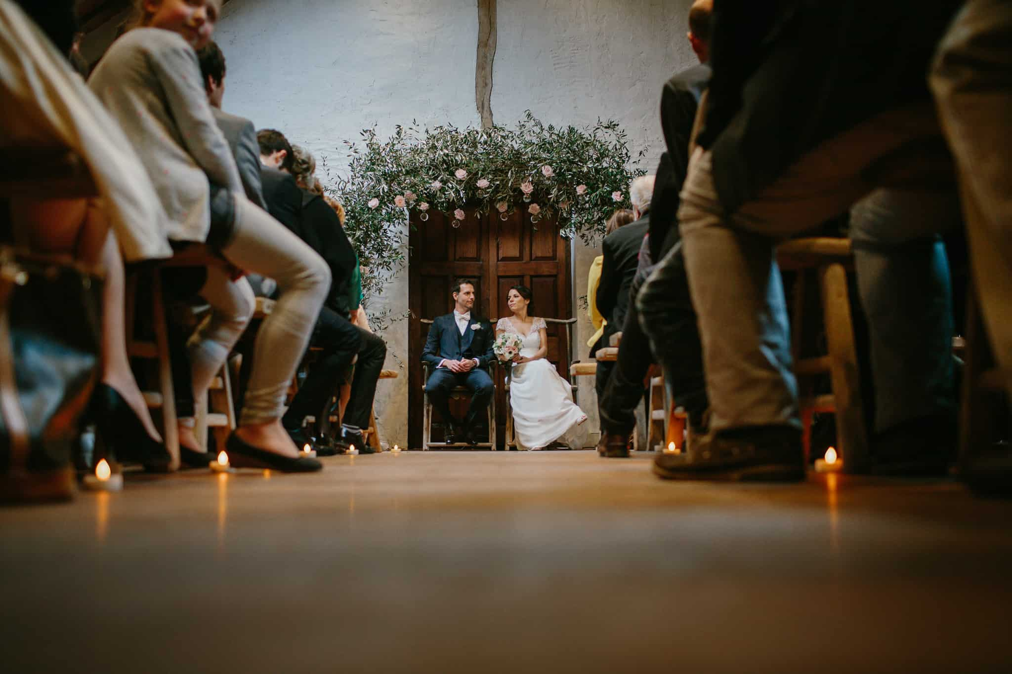Sebastien Bicard • Paris Wedding Photography • Paris, France • Ravinet Quentin and Caroline-77