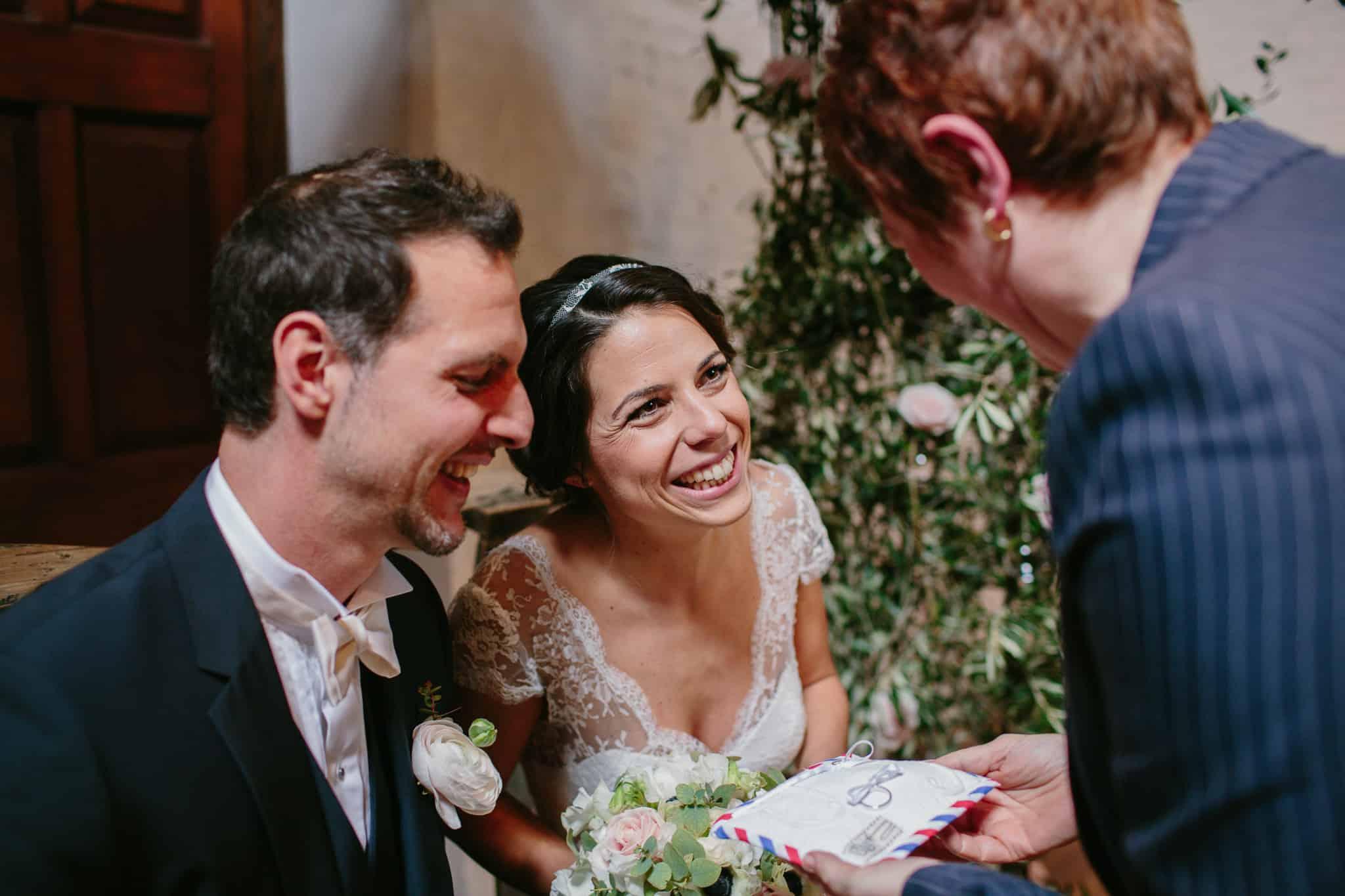 Sebastien Bicard • Paris Wedding Photography • Paris, France • Ravinet Quentin and Caroline-78