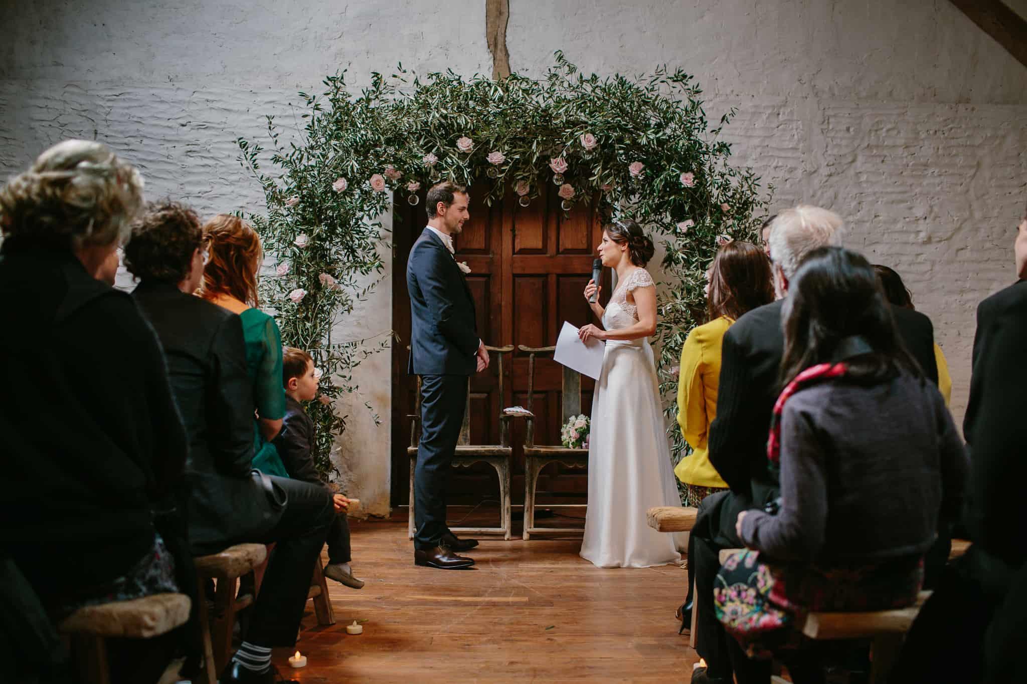 Sebastien Bicard • Paris Wedding Photography • Paris, France • Ravinet Quentin and Caroline-79