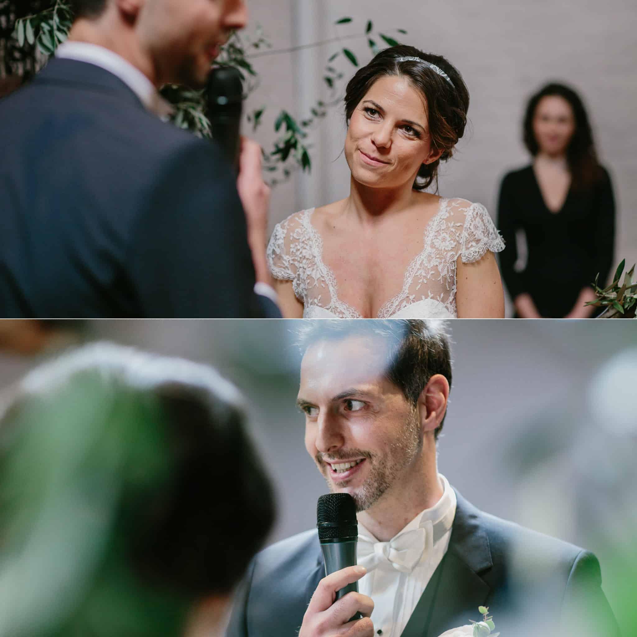 Sebastien Bicard • Paris Wedding Photography • Paris, France • Ravinet Quentin and Caroline-80