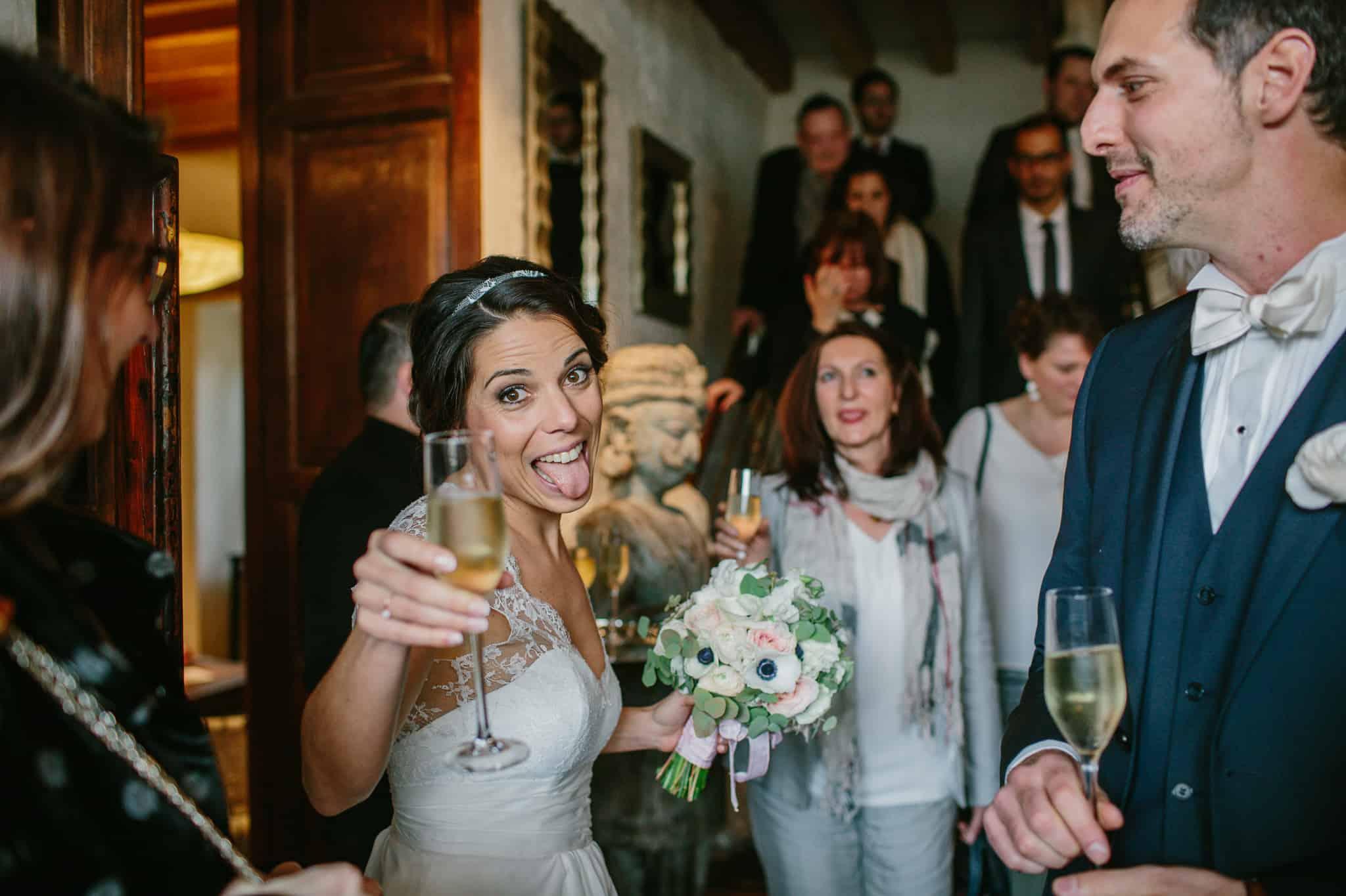Sebastien Bicard • Paris Wedding Photography • Paris, France • Ravinet Quentin and Caroline-83