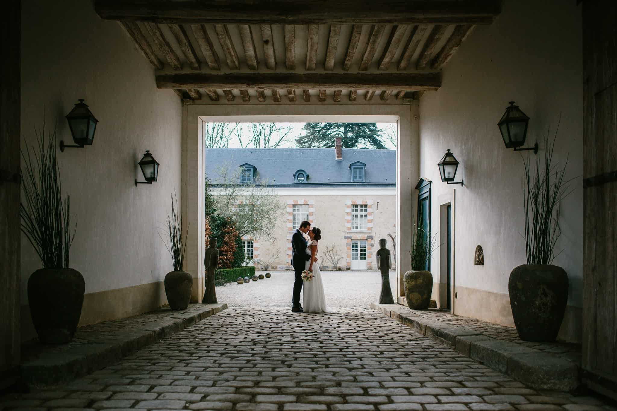 Sebastien Bicard • Paris Wedding Photography • Paris, France • Ravinet Quentin and Caroline-84