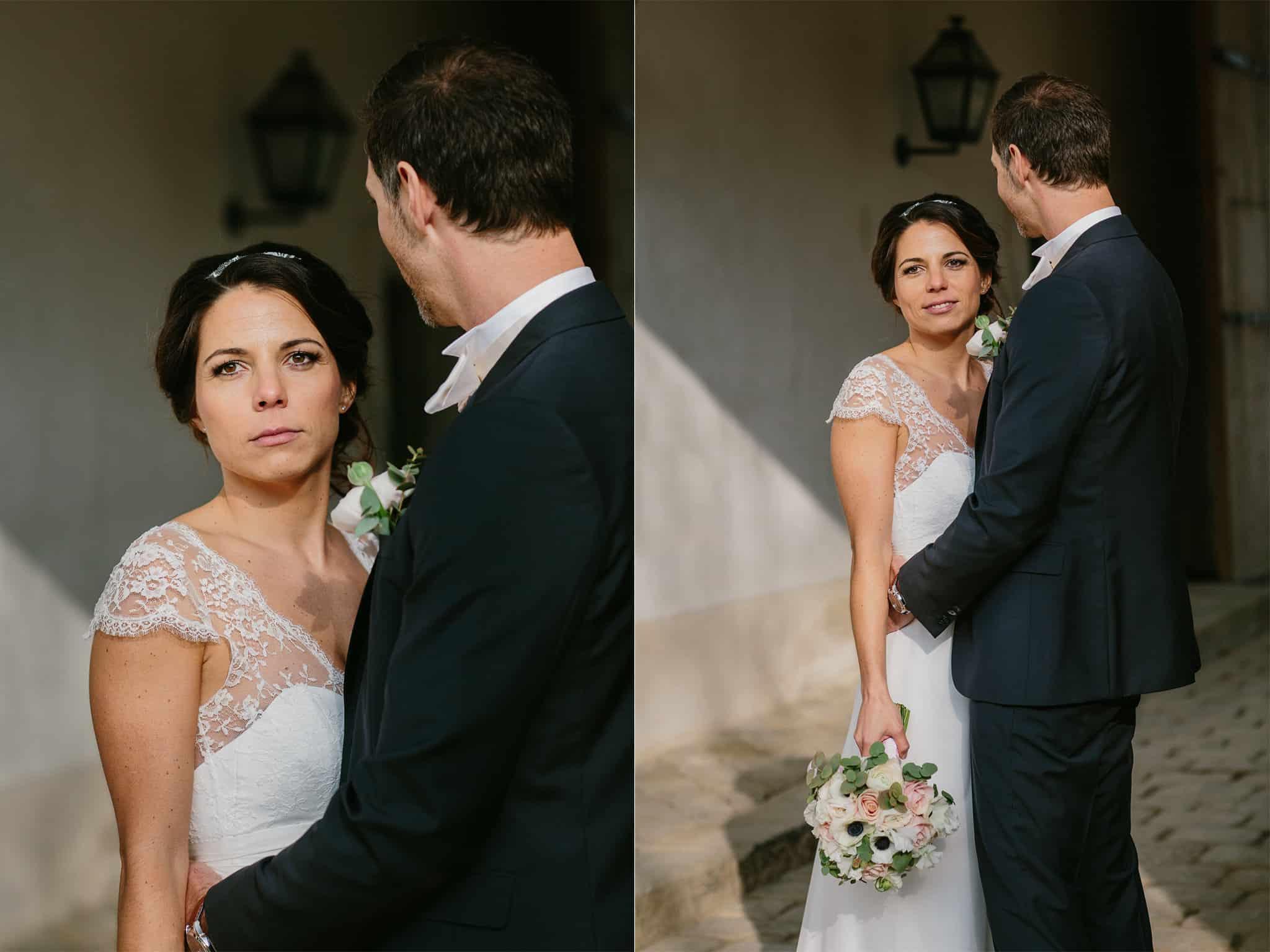 Sebastien Bicard • Paris Wedding Photography • Paris, France • Ravinet Quentin and Caroline-85