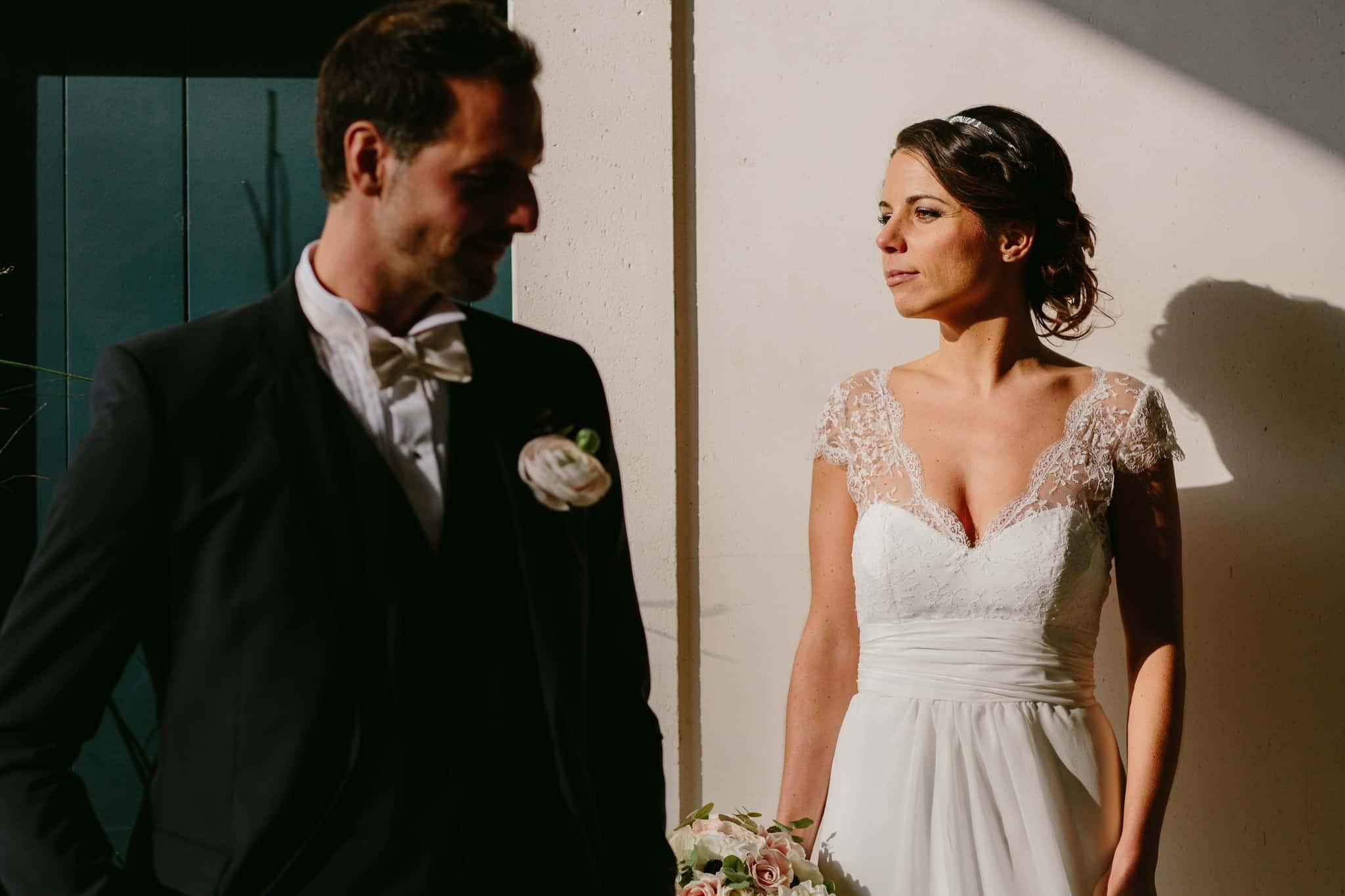 Sebastien Bicard • Paris Wedding Photography • Paris, France • Ravinet Quentin and Caroline-87