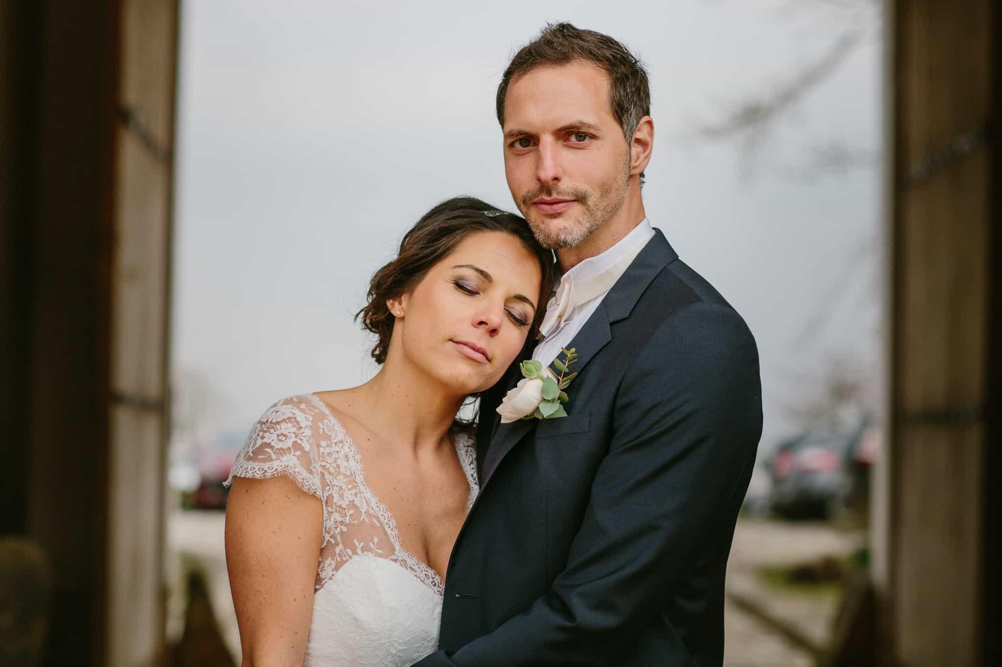 Sebastien Bicard • Paris Wedding Photography • Paris, France • Ravinet Quentin and Caroline-88