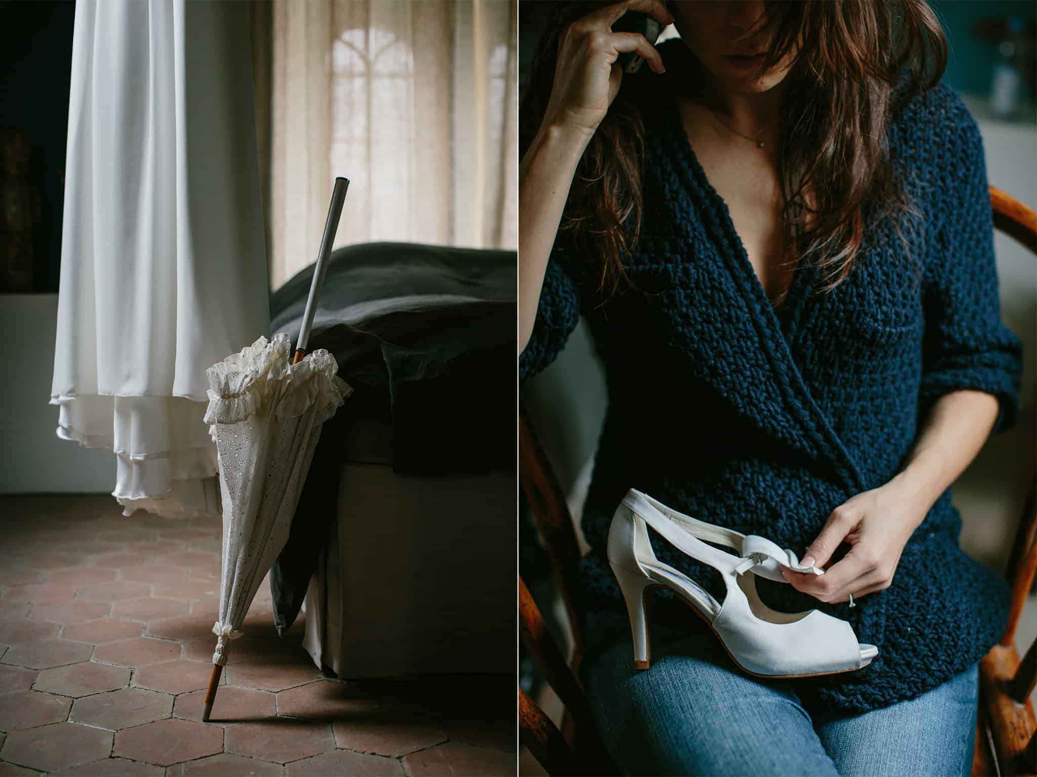 Sebastien Bicard • Paris Wedding Photography • Paris, France • Ravinet Quentin and Caroline-9