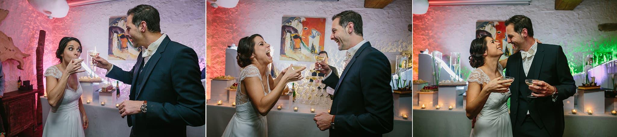 Sebastien Bicard • Paris Wedding Photography • Paris, France • Ravinet Quentin and Caroline-93