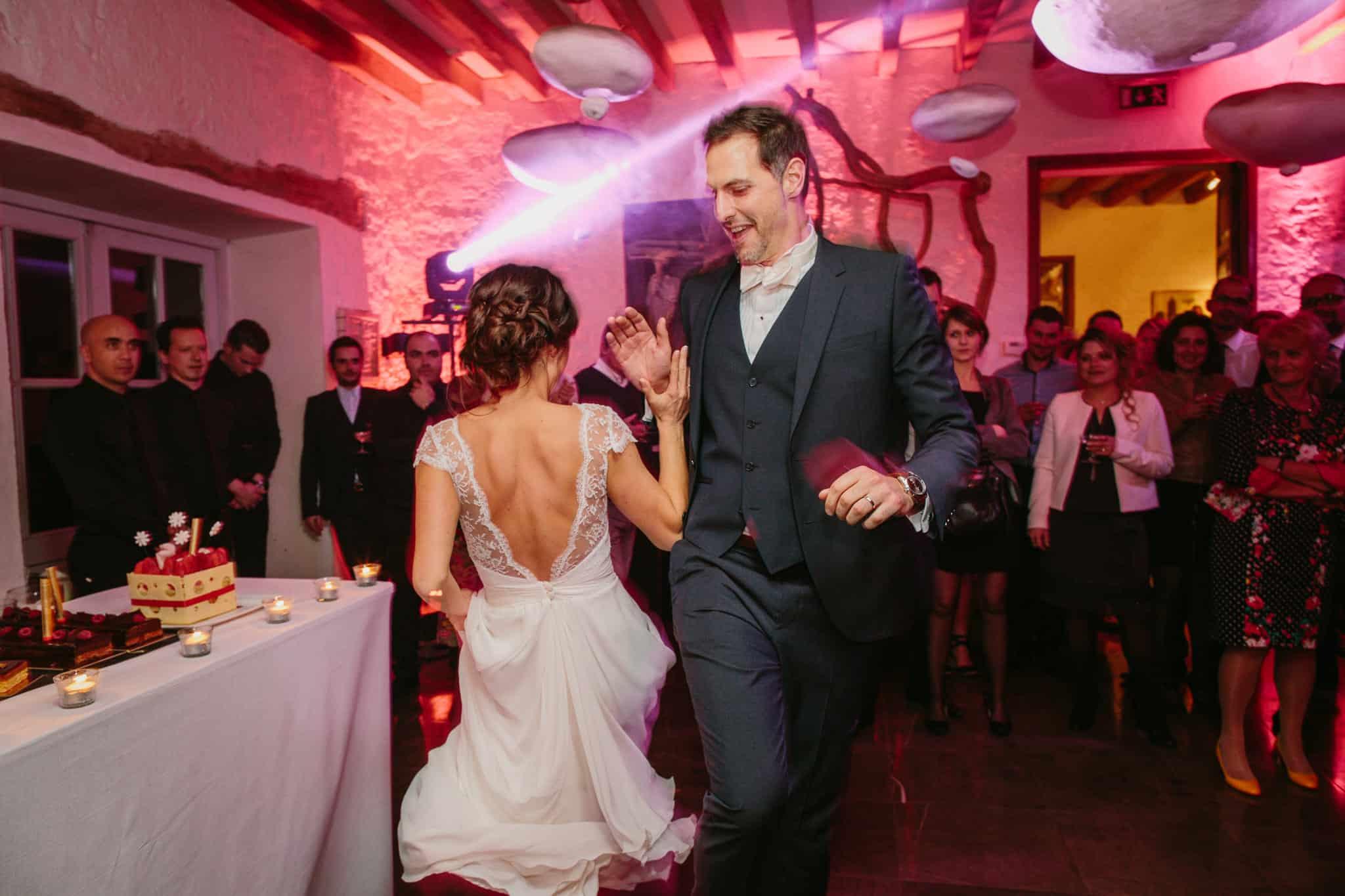 Sebastien Bicard • Paris Wedding Photography • Paris, France • Ravinet Quentin and Caroline-96